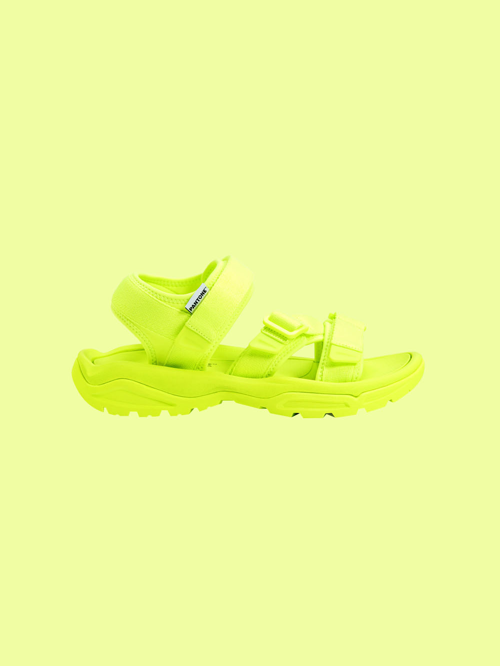 tech sandals bershka.jpg