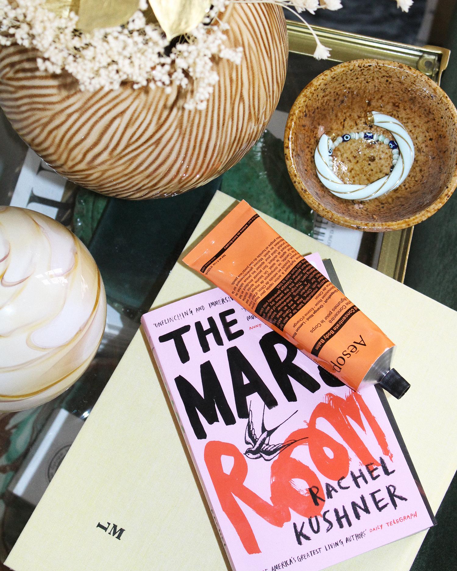 the mars room 02.jpg