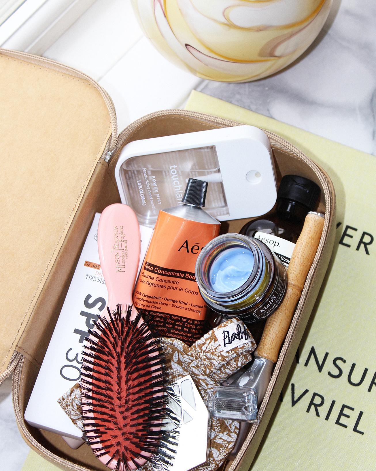 beauty bag travel essentials 09.jpg