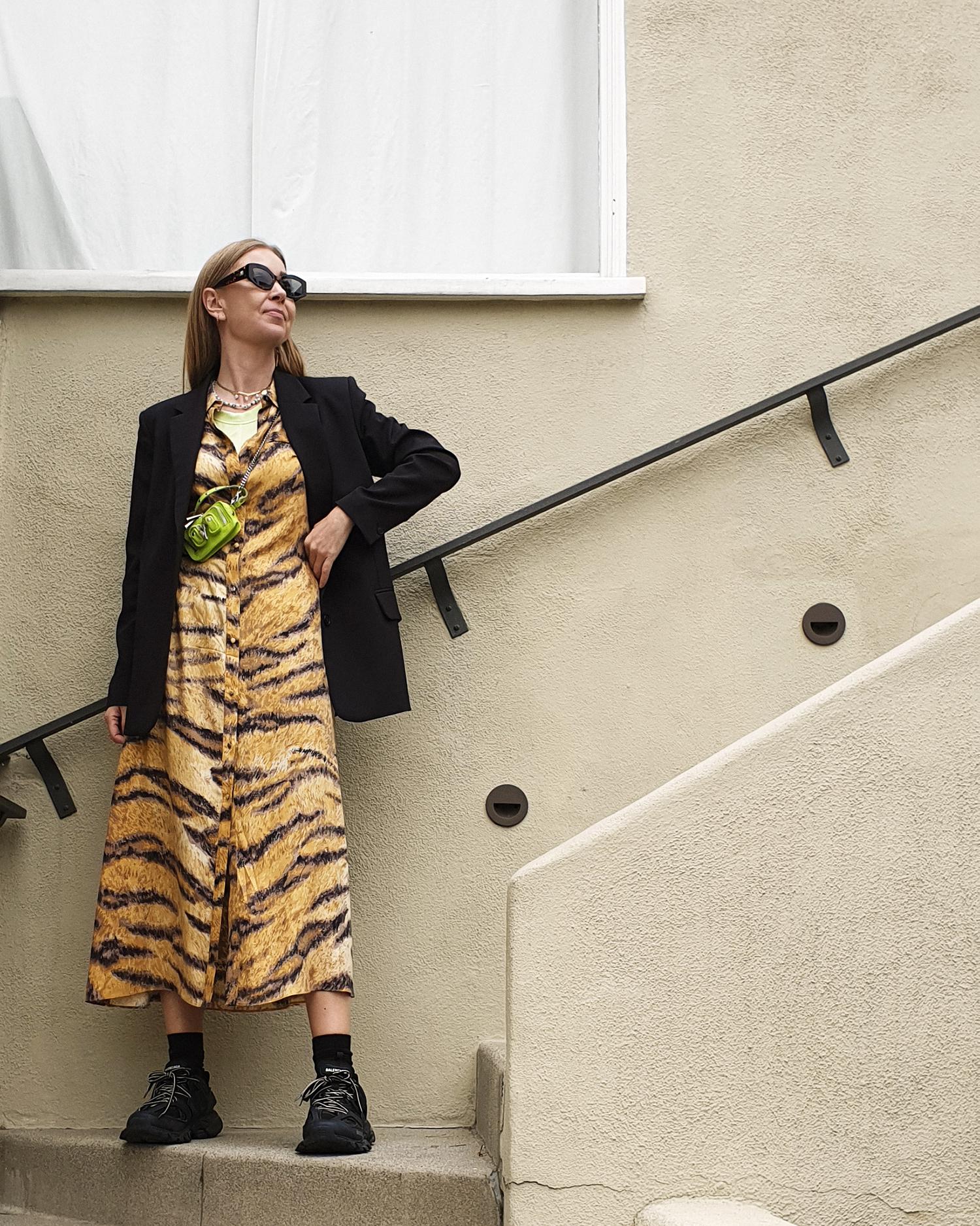 hofmann copenhagen tiger dress.jpg