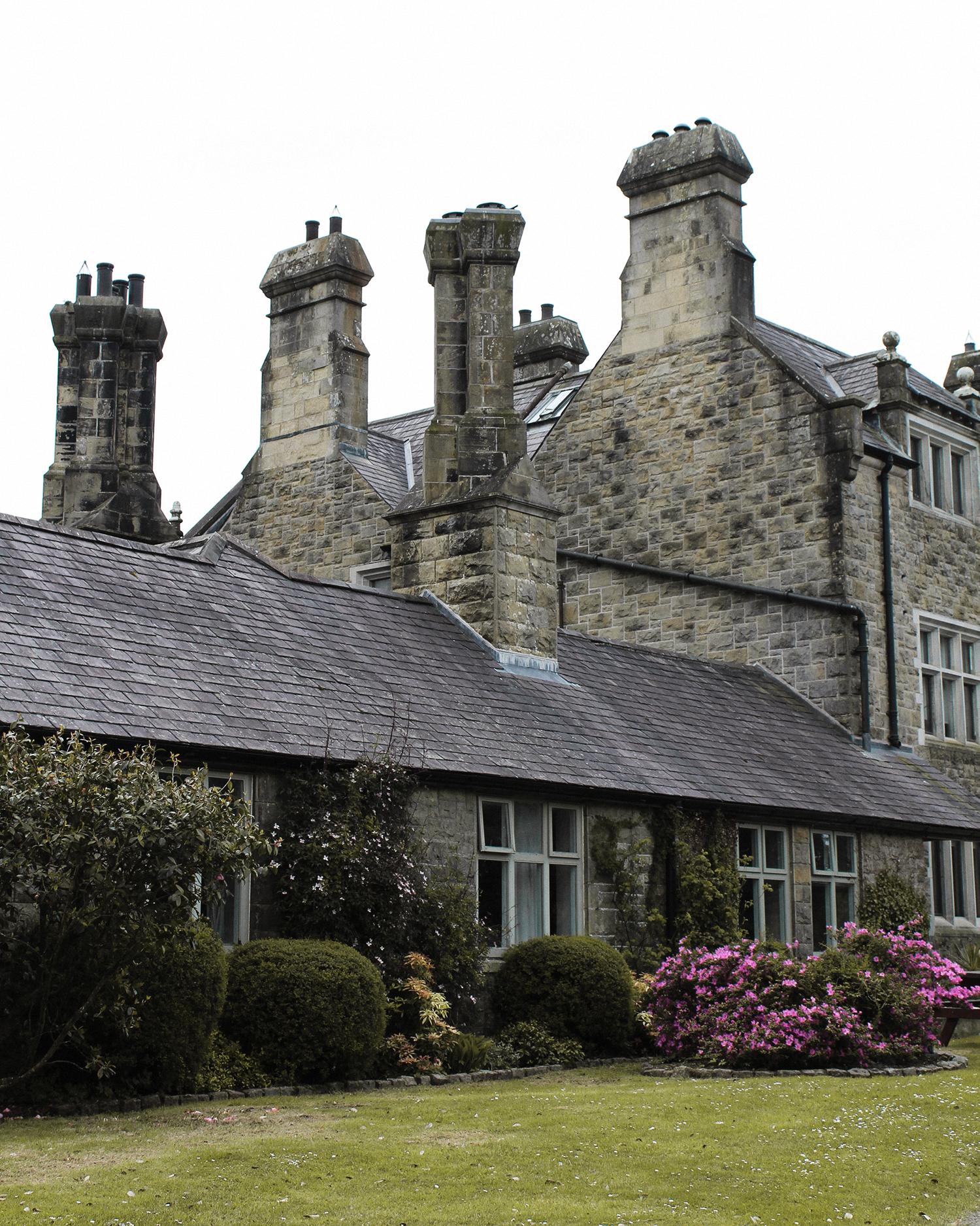 blessingbourne estate 01.jpg