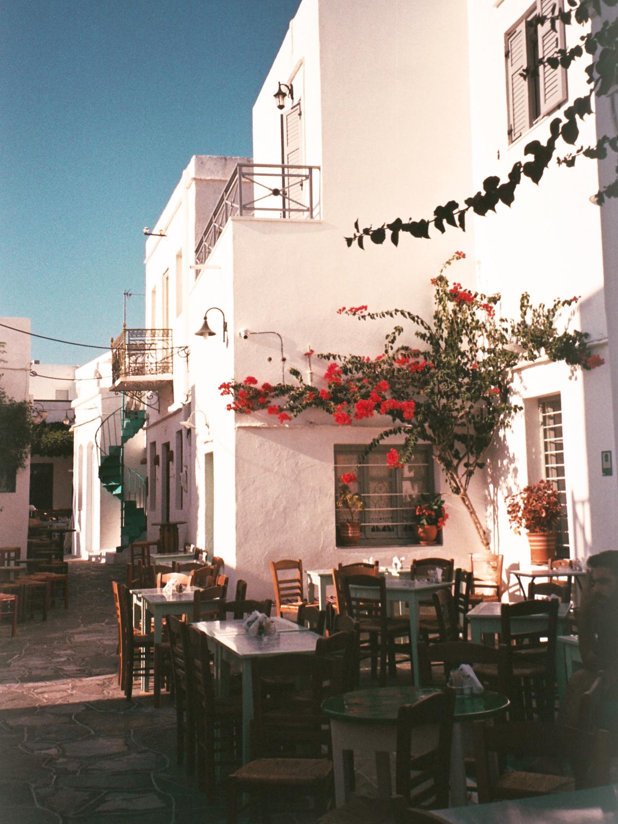 sifnos greece 11.jpg