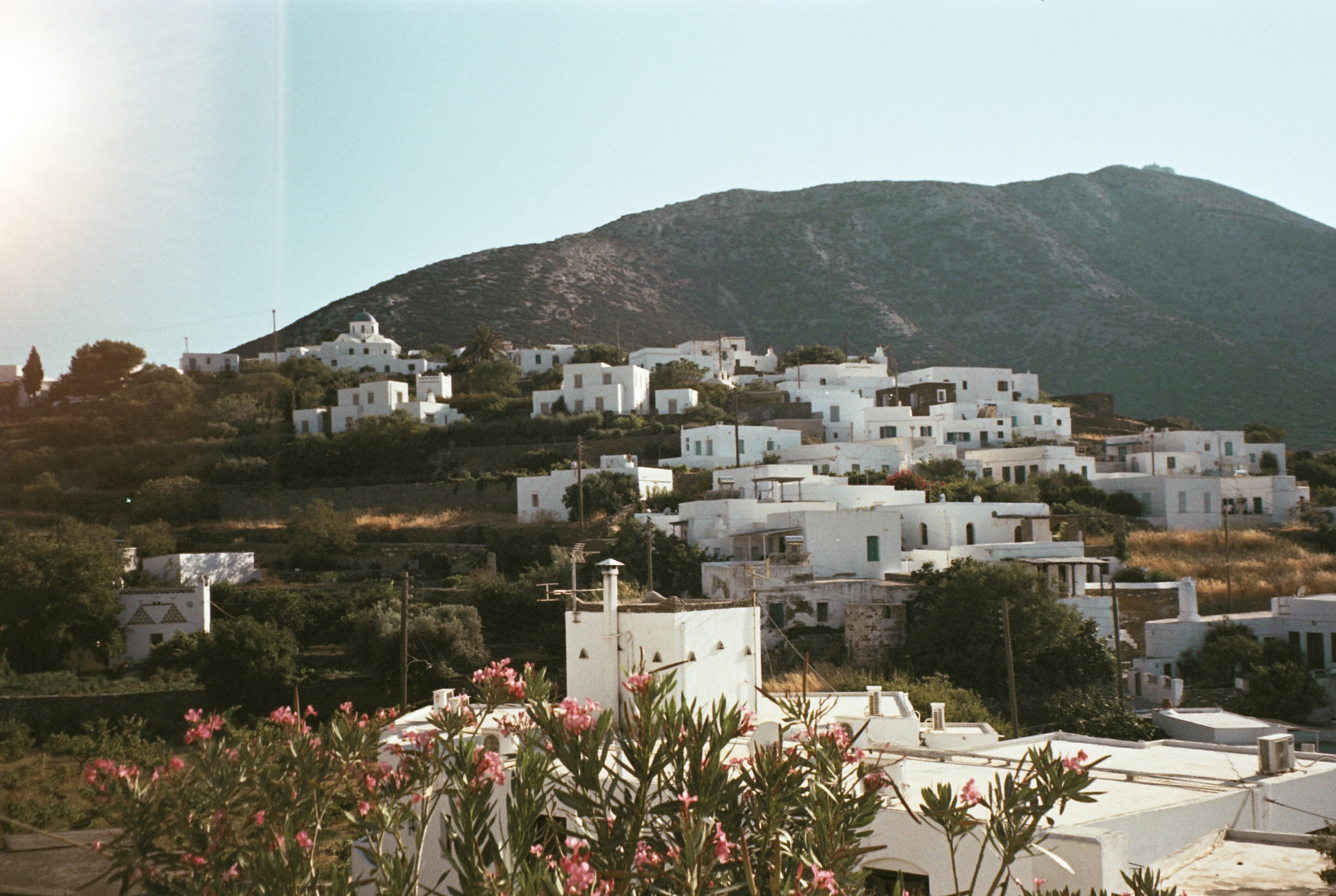 sifnos greece 05.jpg
