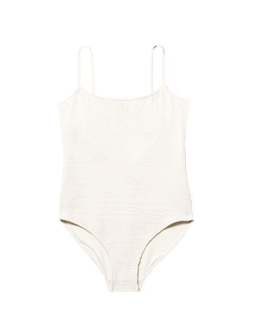 monki+recycle+swimsuit+03.jpg