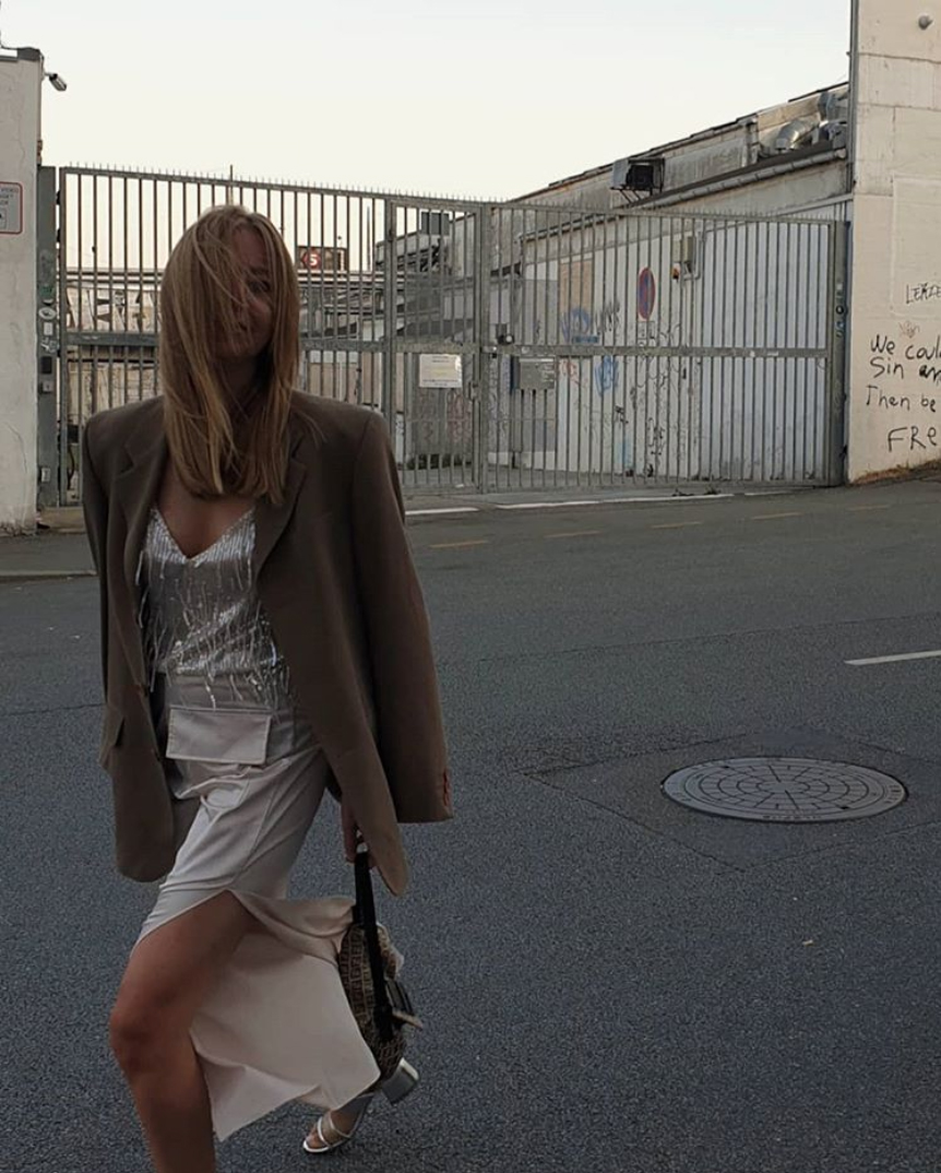 vintage blazer.jpg