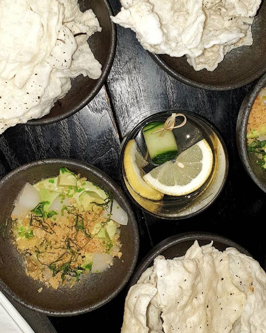 karma sushi.jpg