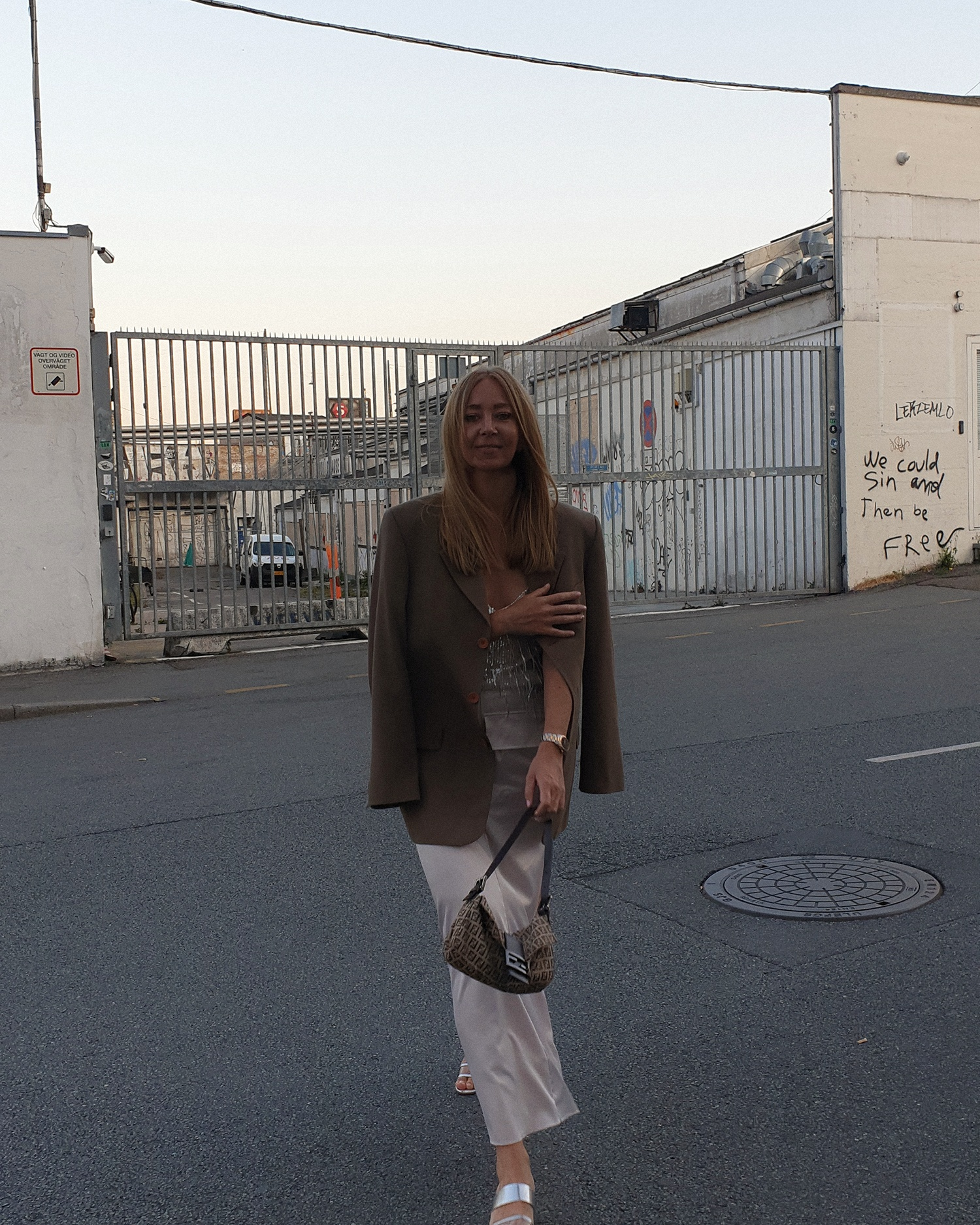 vintage blazer 01-01.jpeg