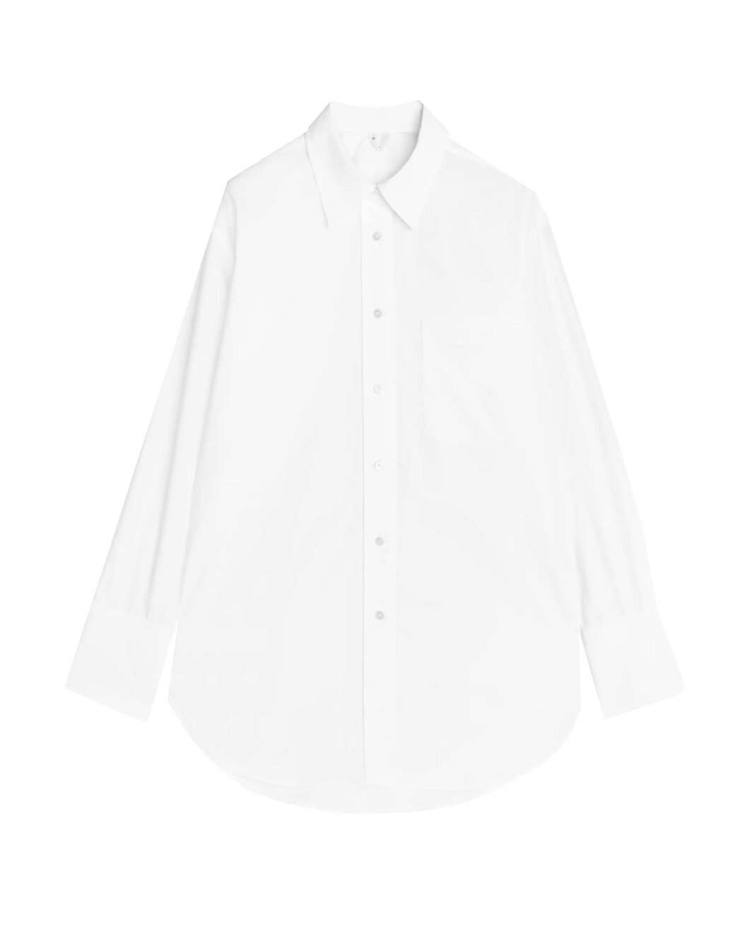 arket organic shirt.jpg