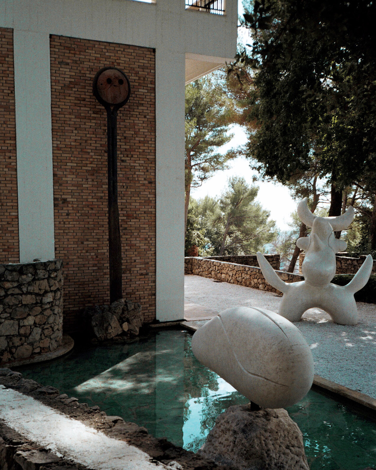 fondation maeght 01.jpg