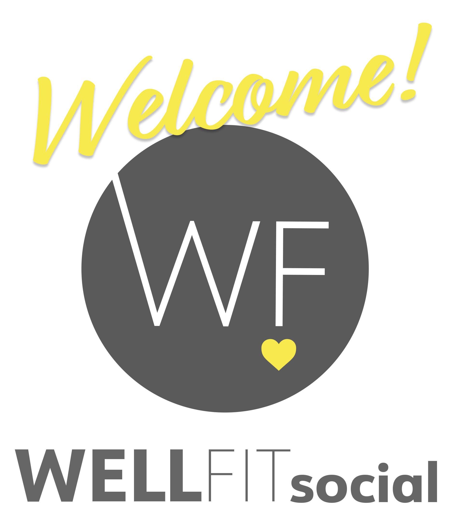 wellfit_welcome.jpg