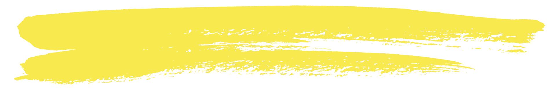 yellowbrush.png