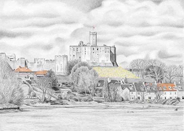 wark castle.jpg