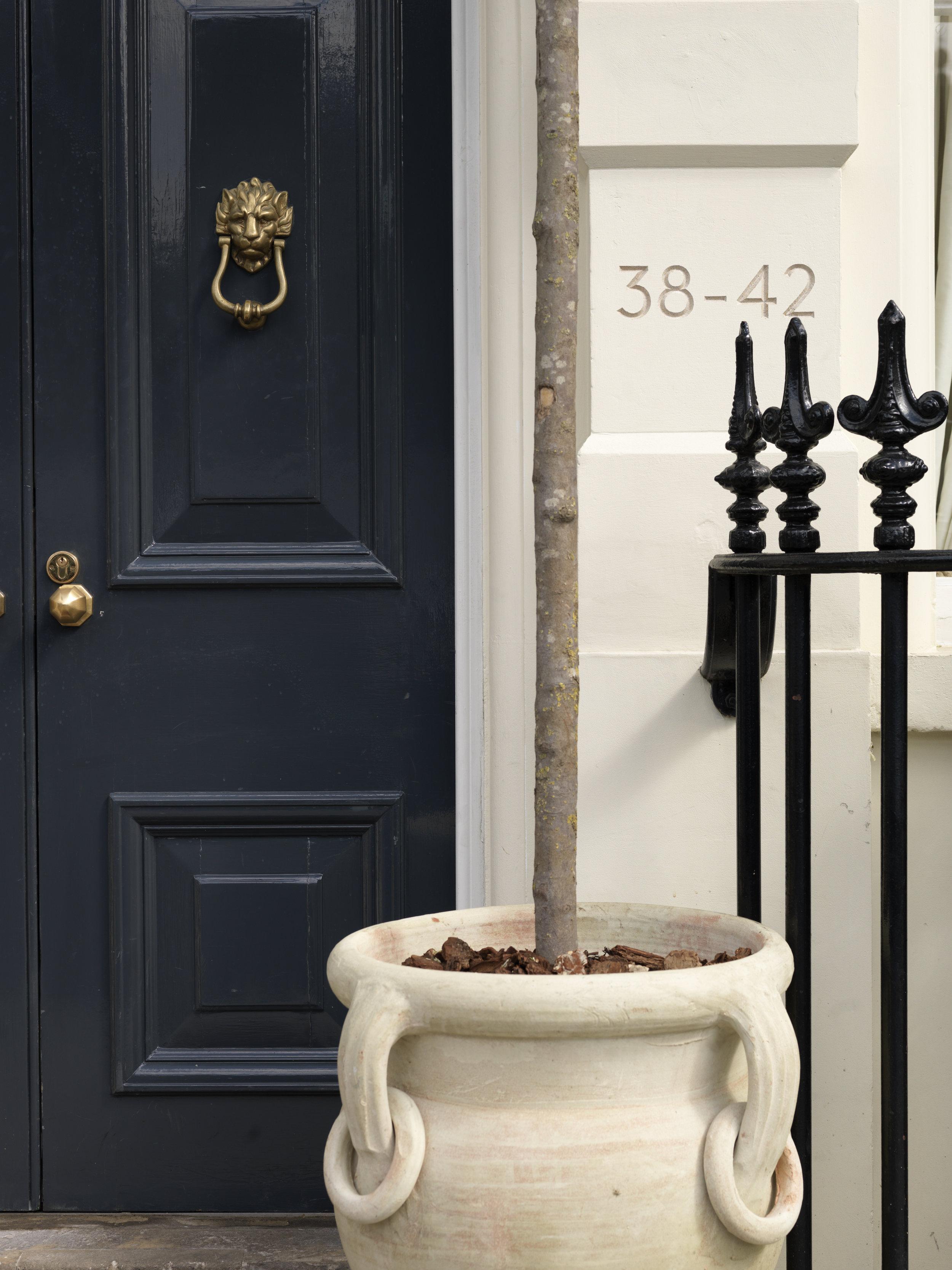 front-door_0561-1.jpg