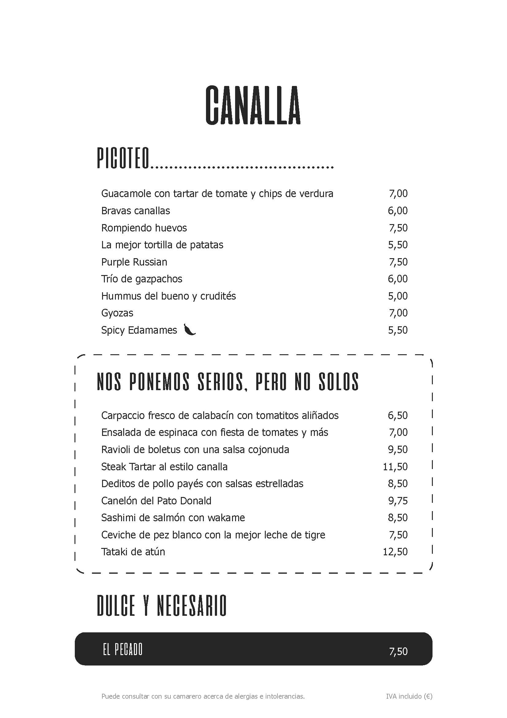 carta-canalla-OK_Página_1.jpg