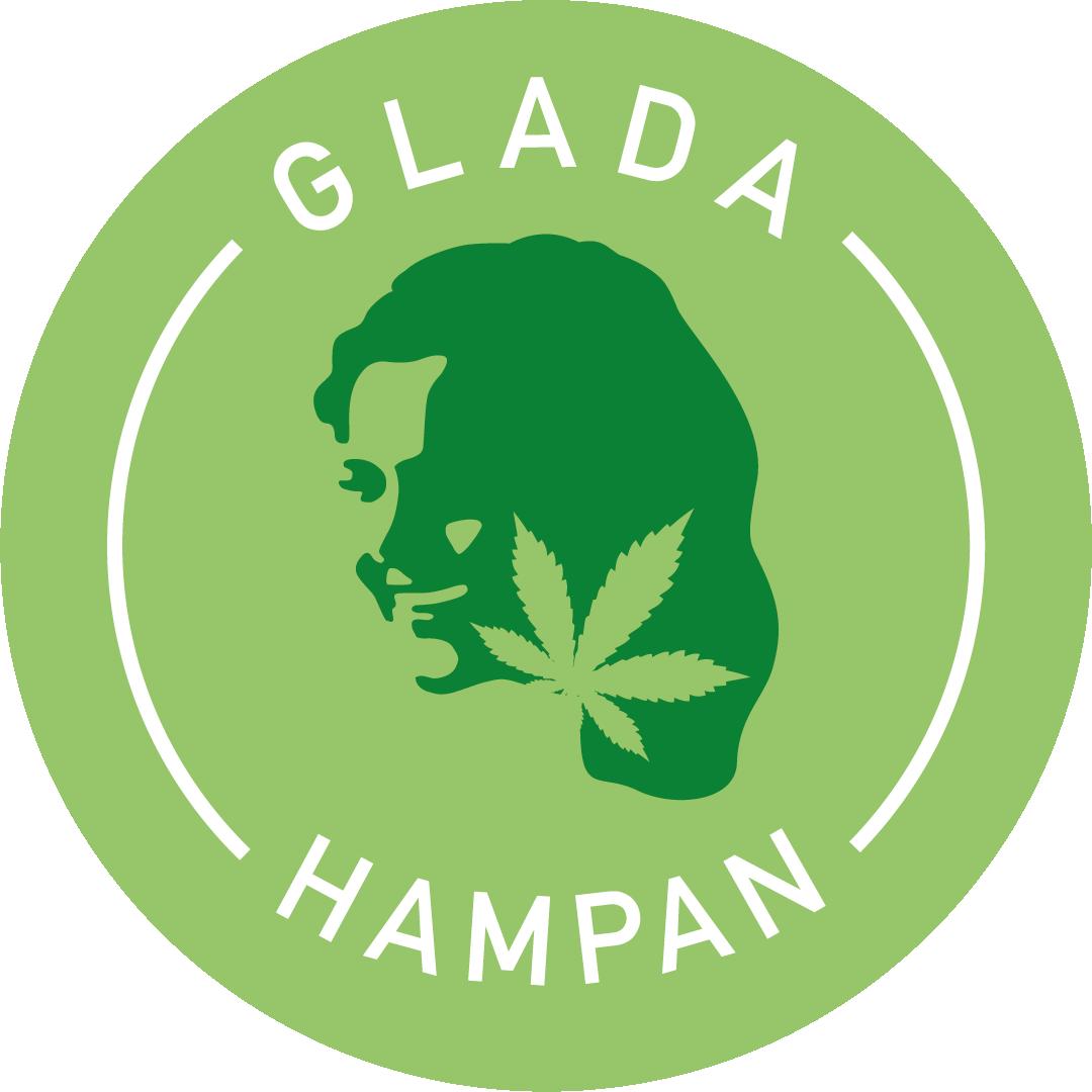 GladaHampan_4.png