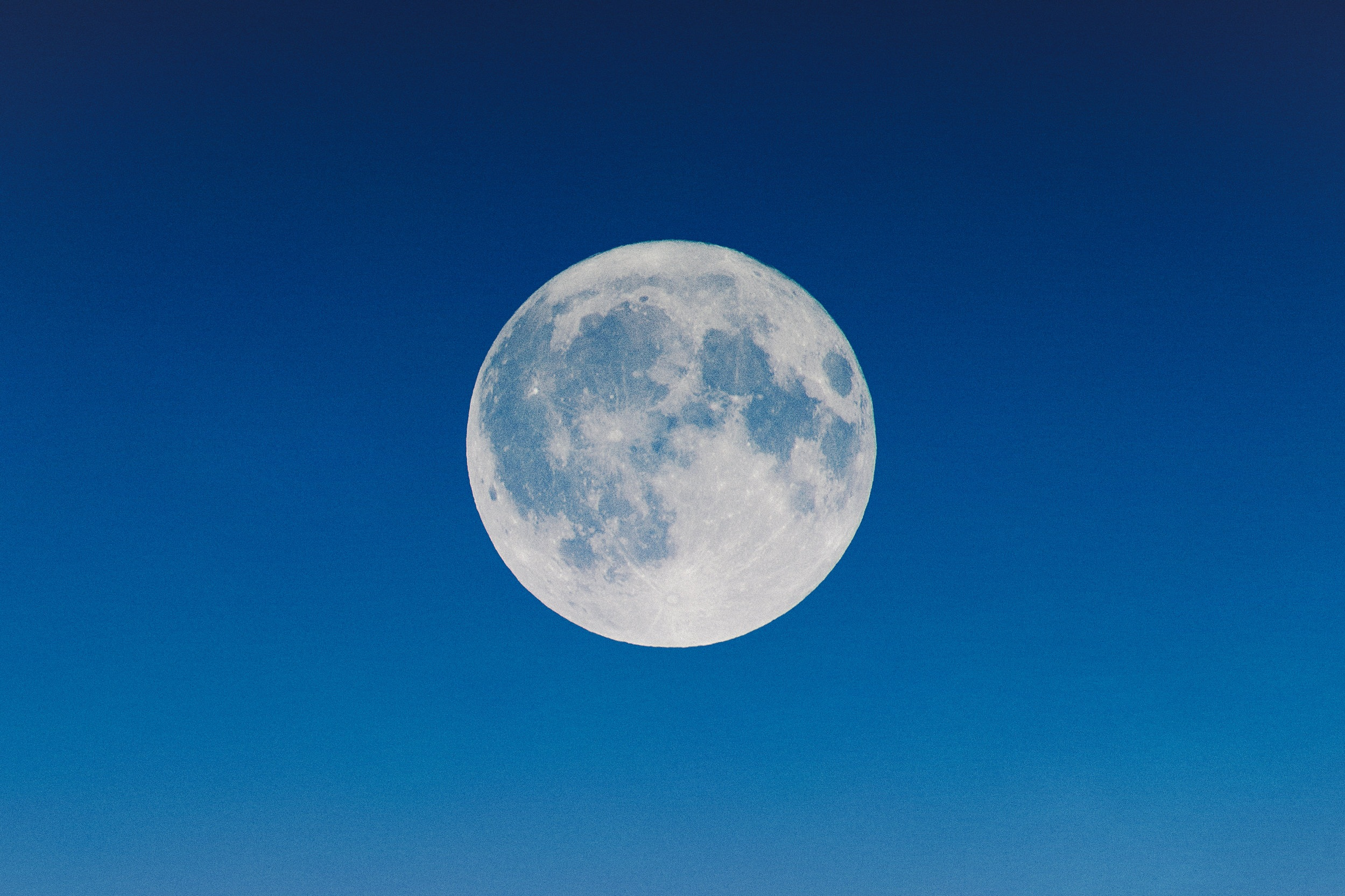 Full moon in Libra - Published - 20 March 2019