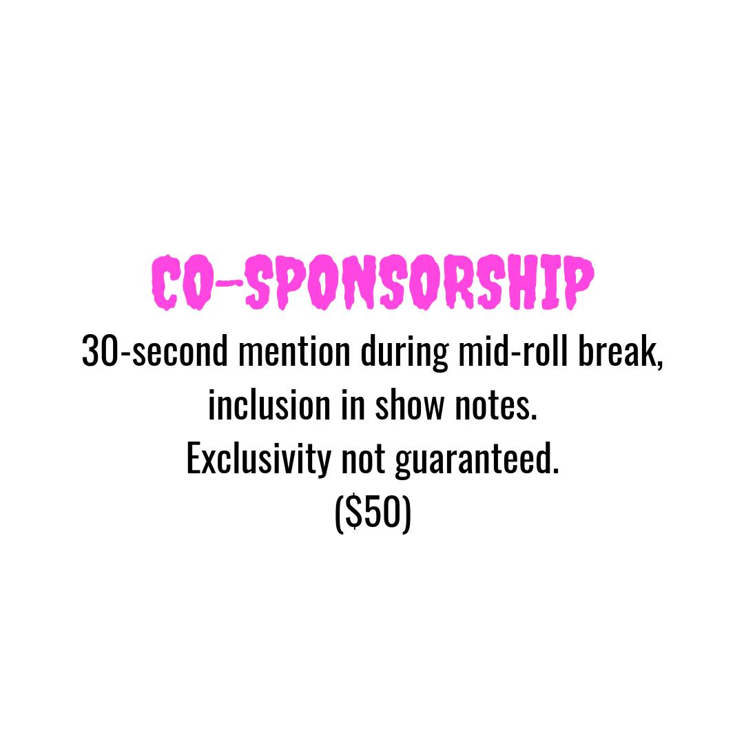 co-sponsorship.png