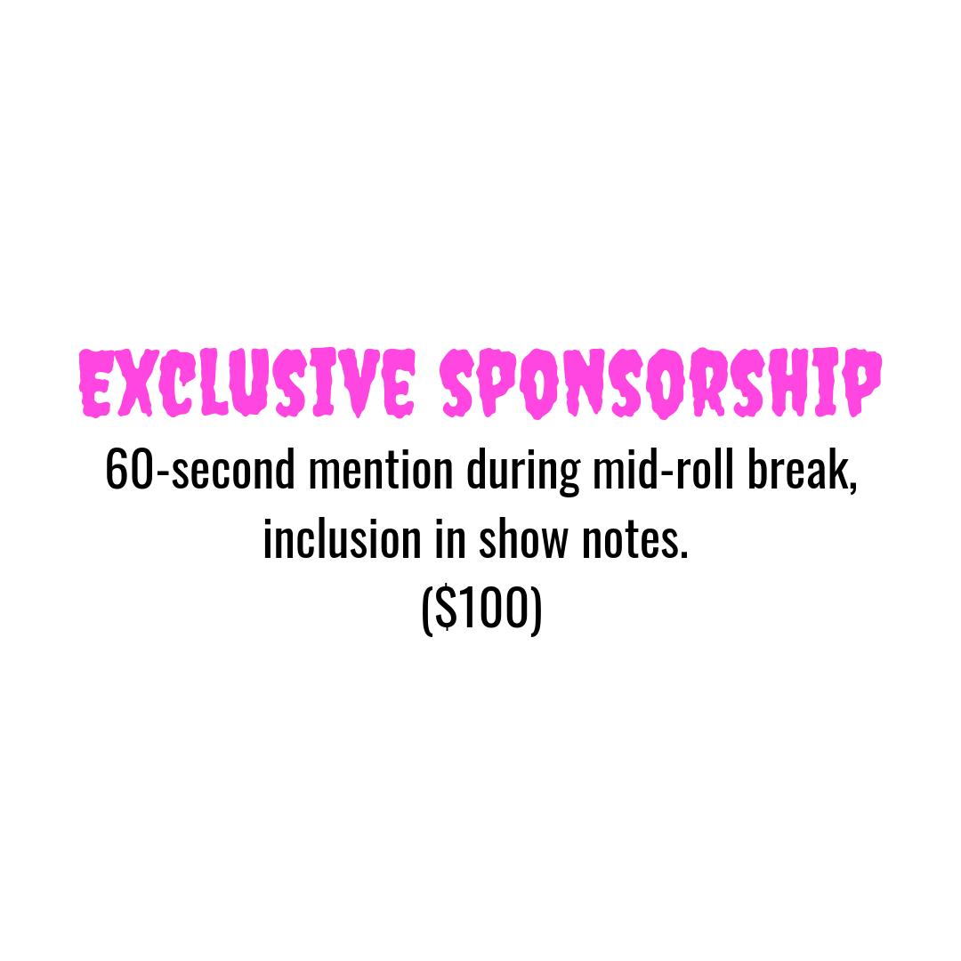 exclusive sponsor.png