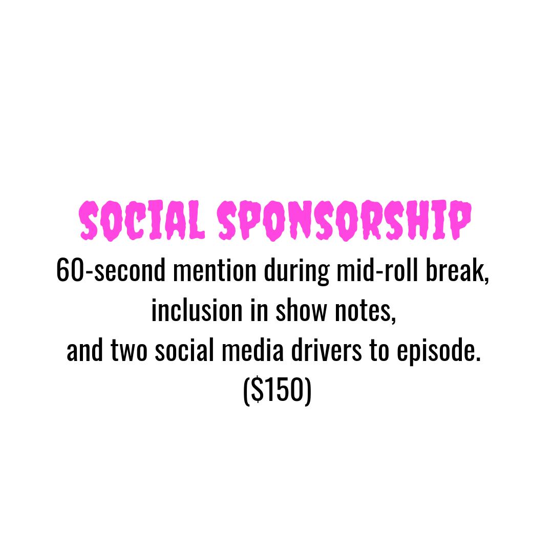 social sponsor.png