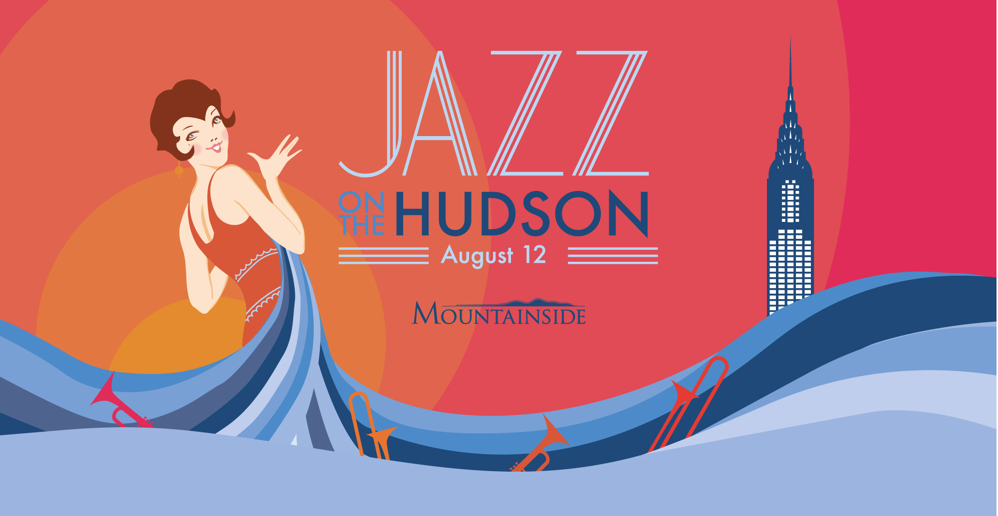 jazz-on-the-hudson.jpg