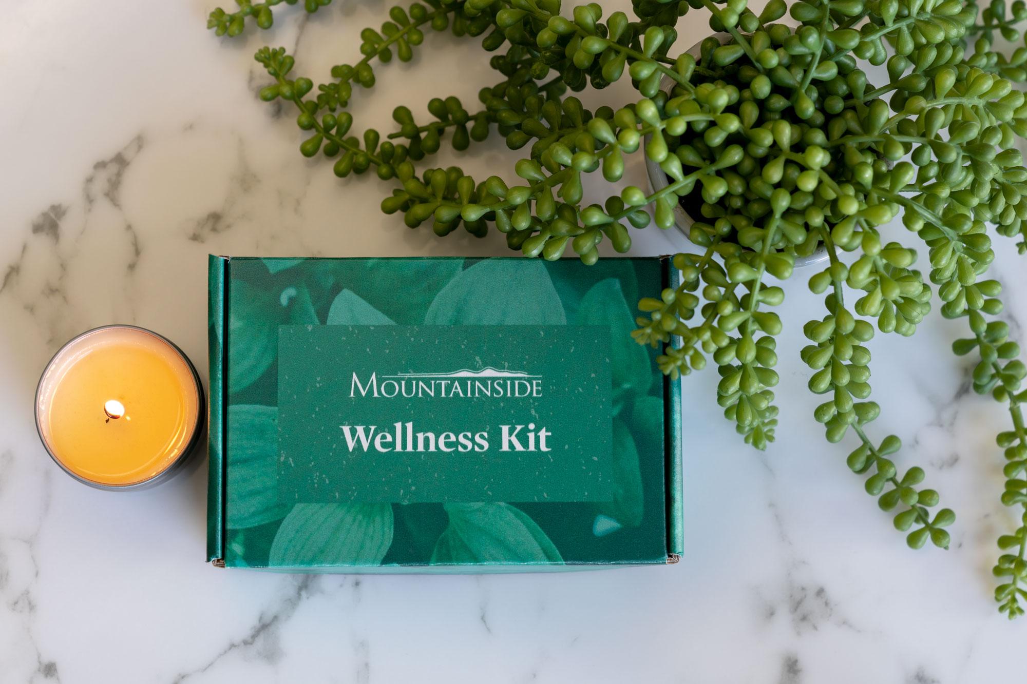 wellness-box-1.jpg