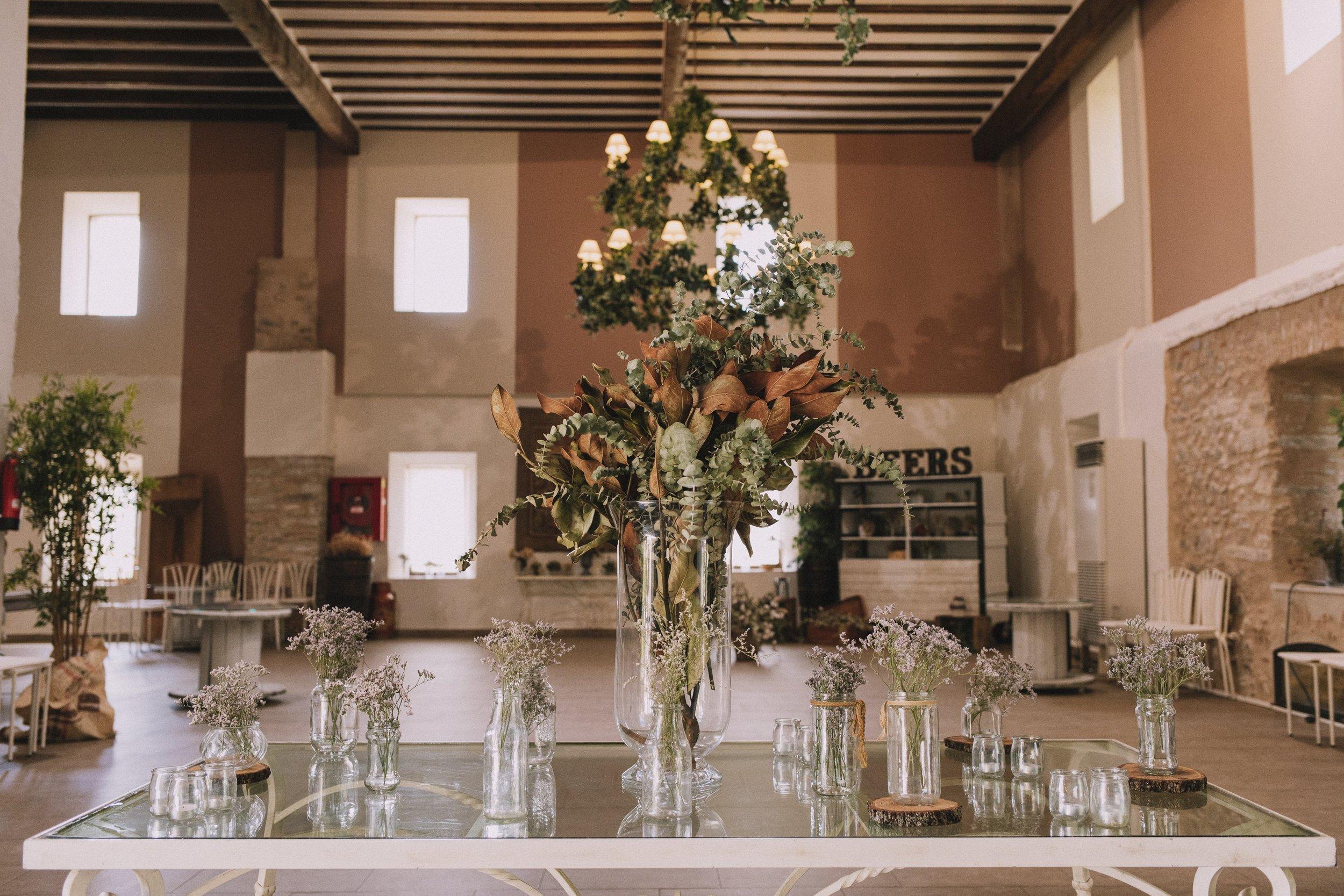 boda-finca-casa-oficios-cyc-0022.jpg