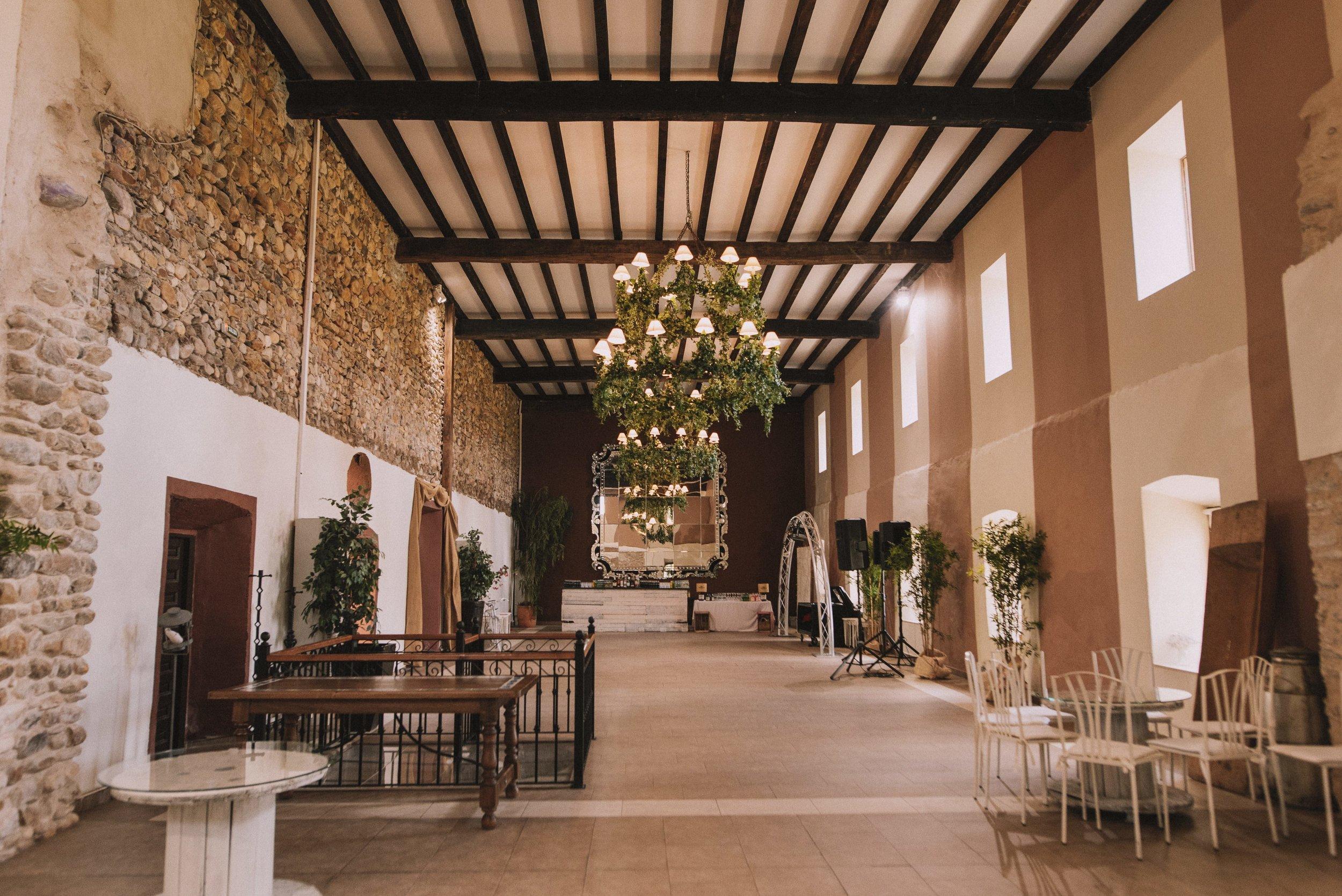 boda-finca-casa-oficios-cyc-0026.jpg