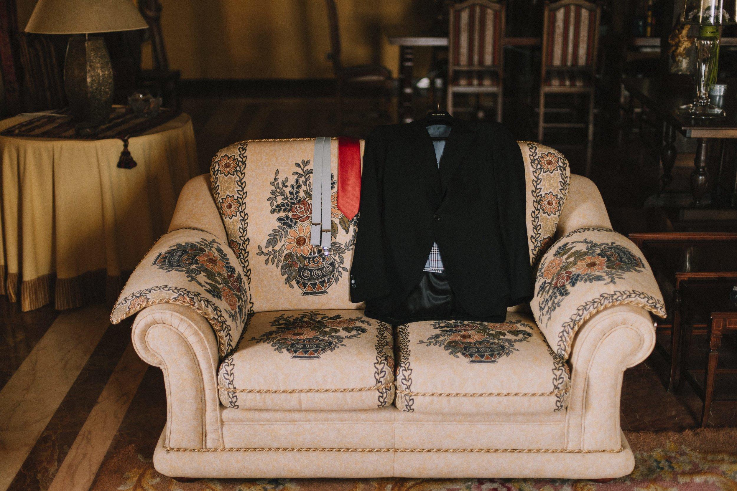 boda-finca-casa-oficios-cyc-0063.jpg