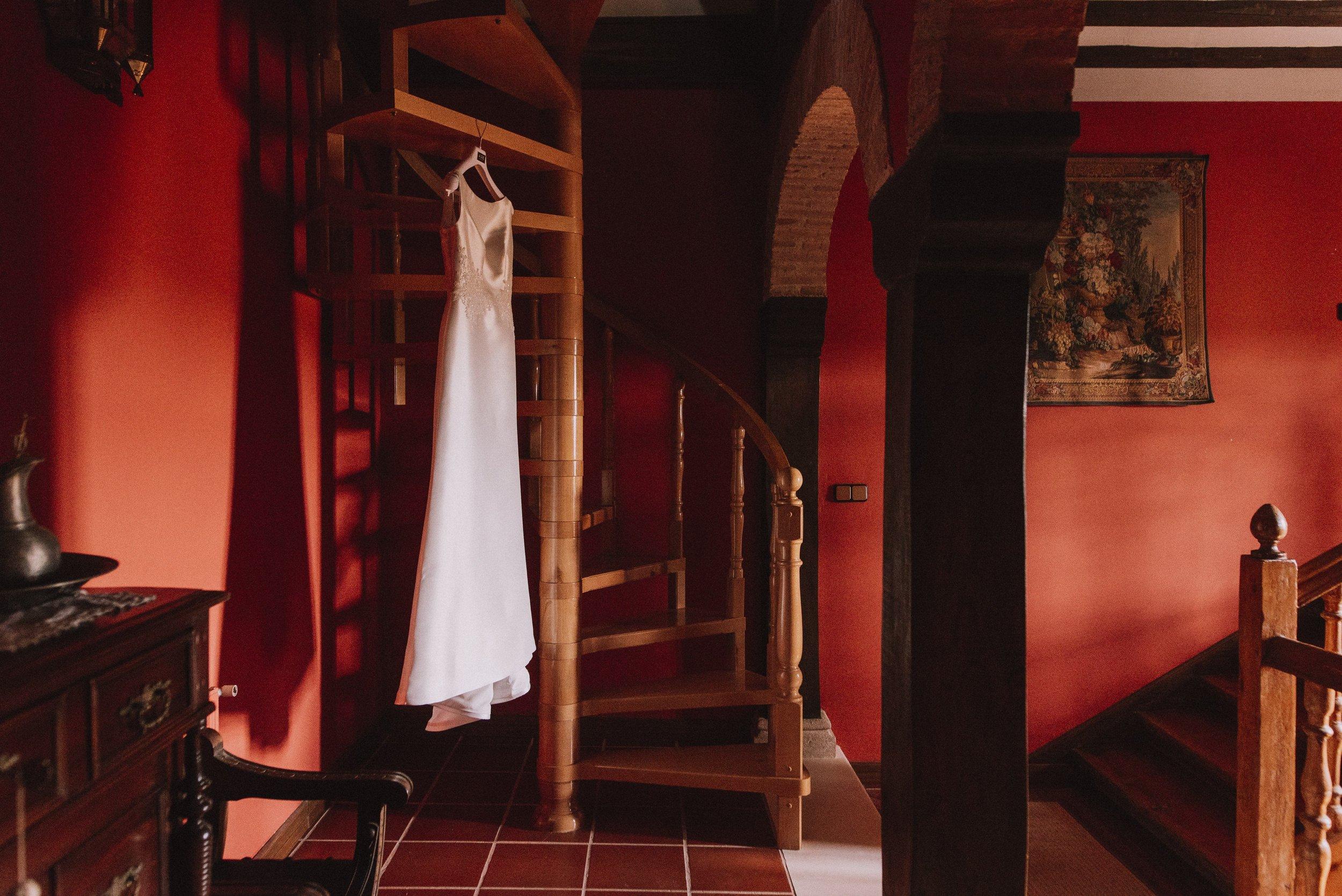boda-finca-casa-oficios-cyc-0176.jpg