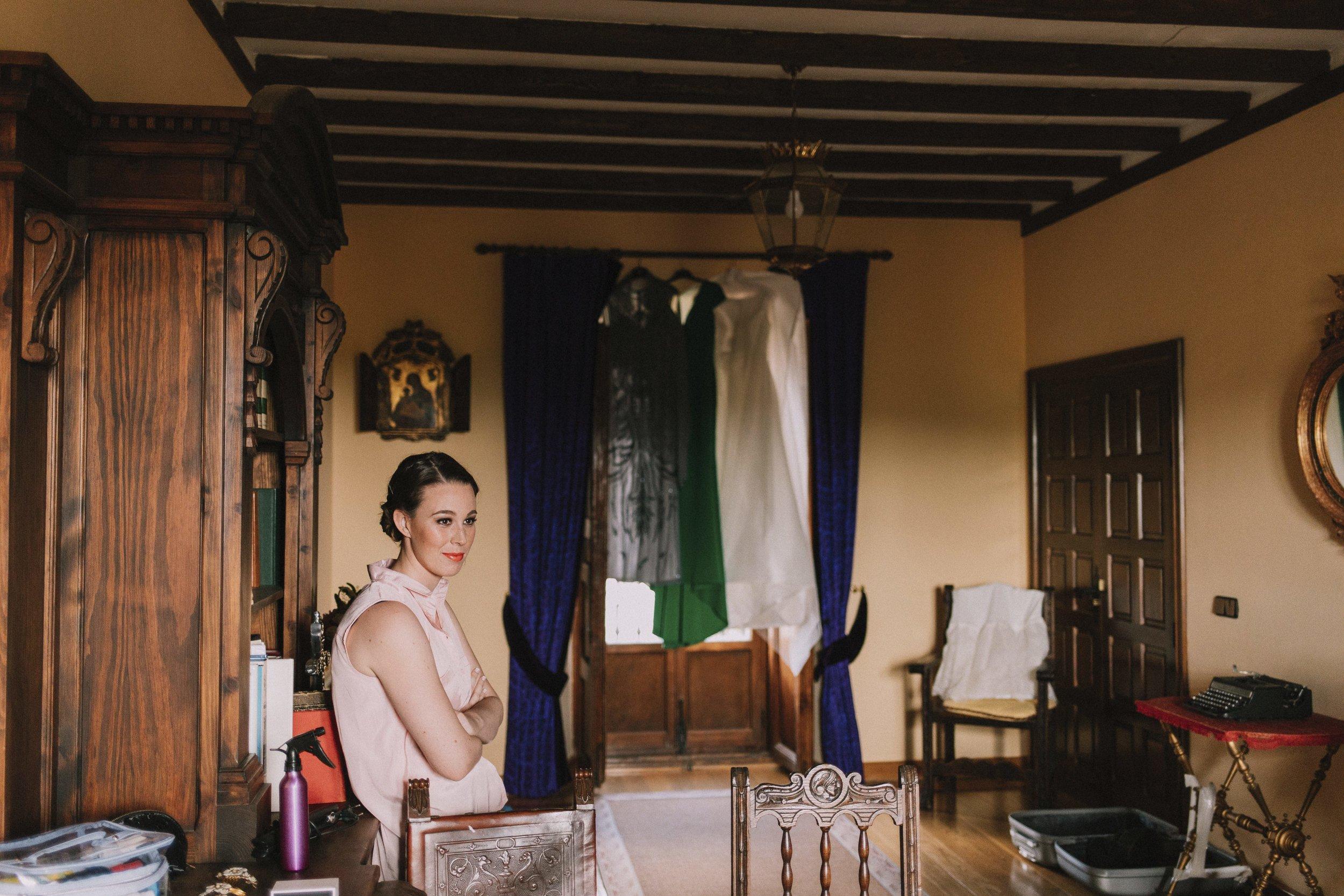 boda-finca-casa-oficios-cyc-0217.jpg