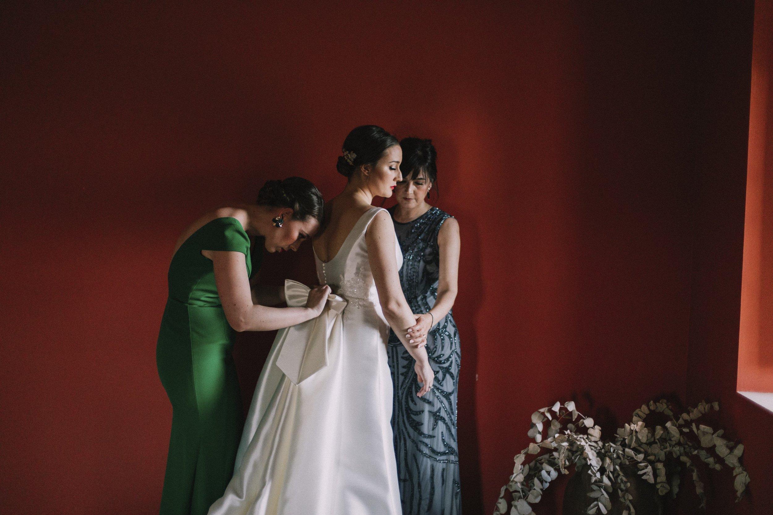 boda-finca-casa-oficios-cyc-0256.jpg