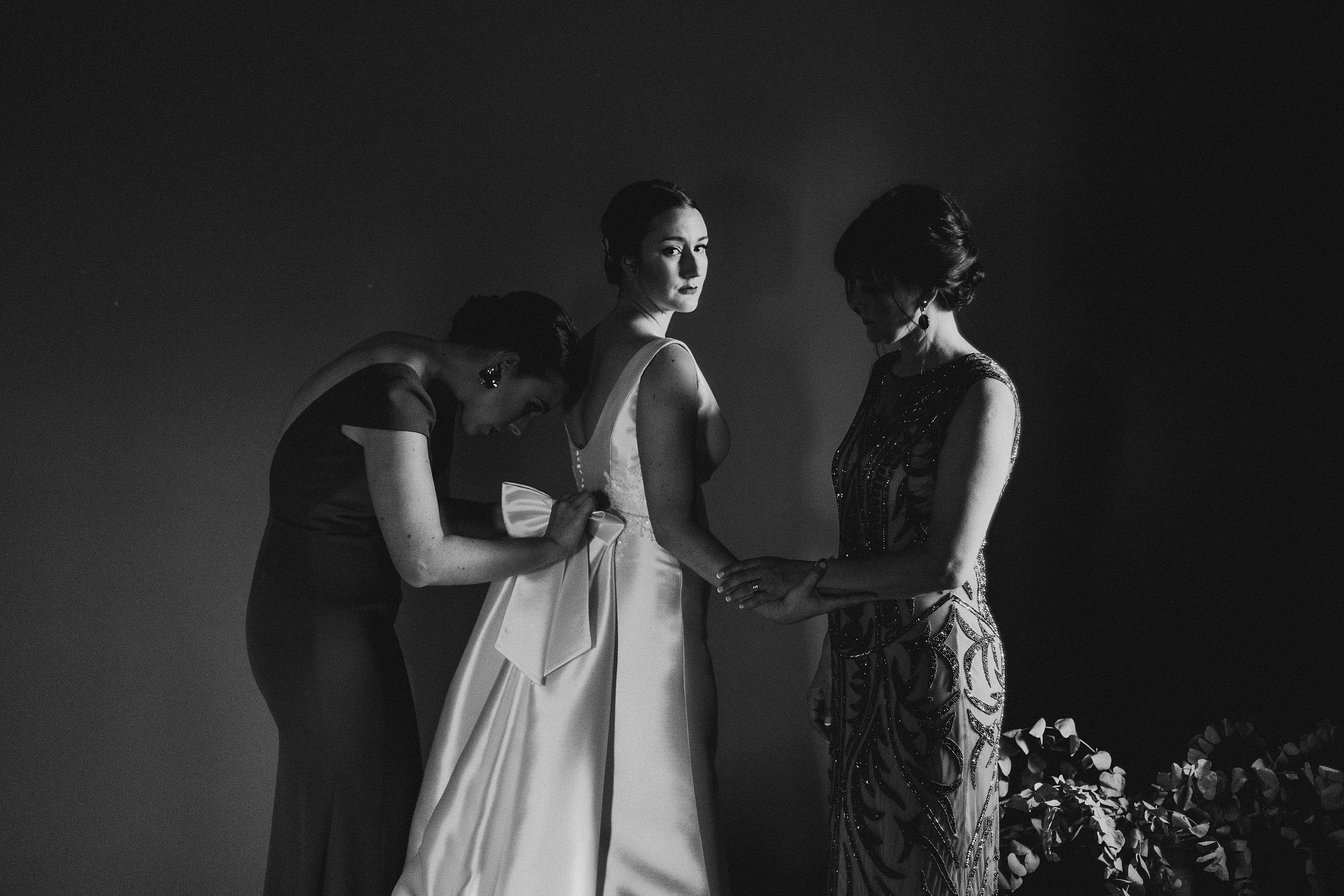 boda-finca-casa-oficios-cyc-0258.jpg