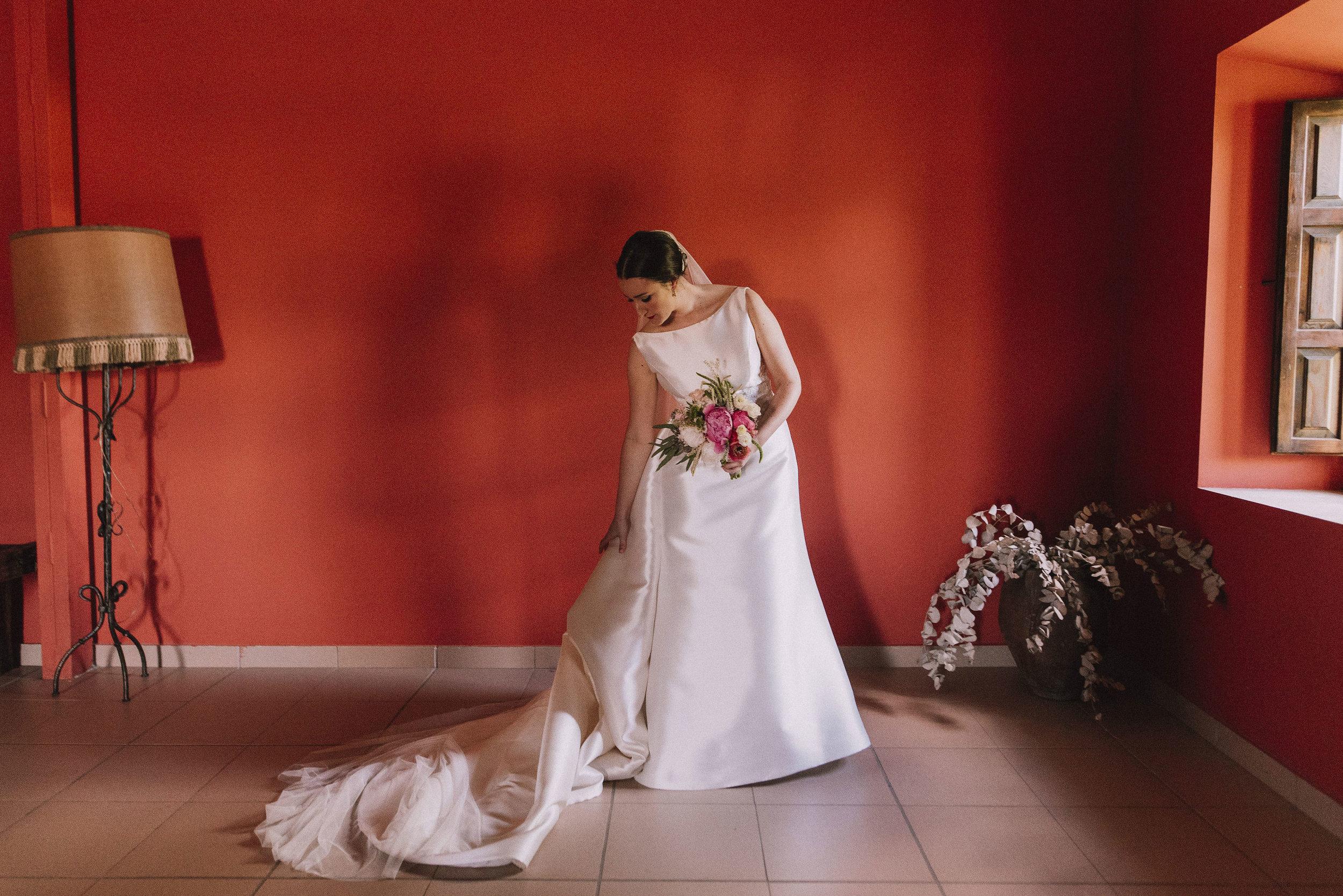 boda-finca-casa-oficios-cyc-0286.jpg