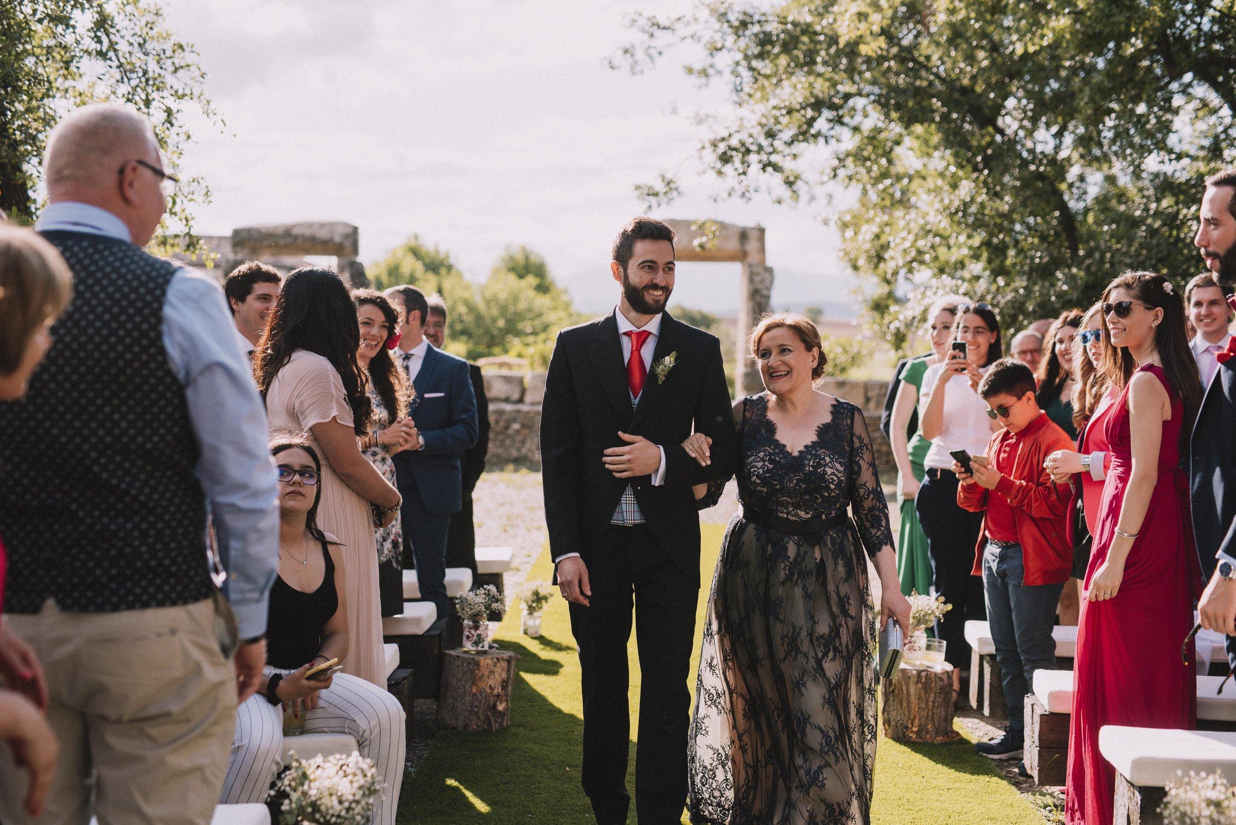 boda-finca-casa-oficios-cyc-0356.jpg