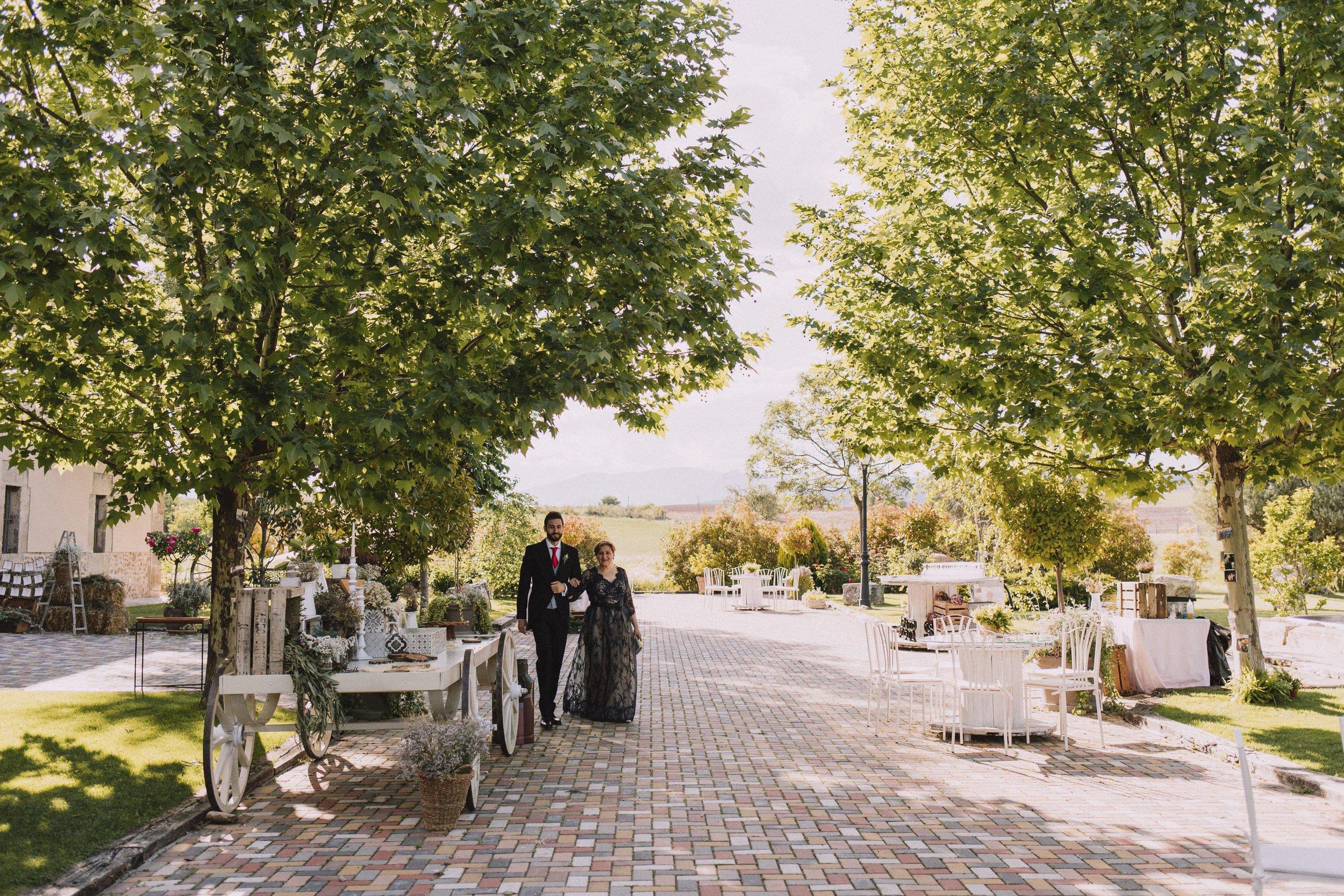 boda-finca-casa-oficios-cyc-0342.jpg