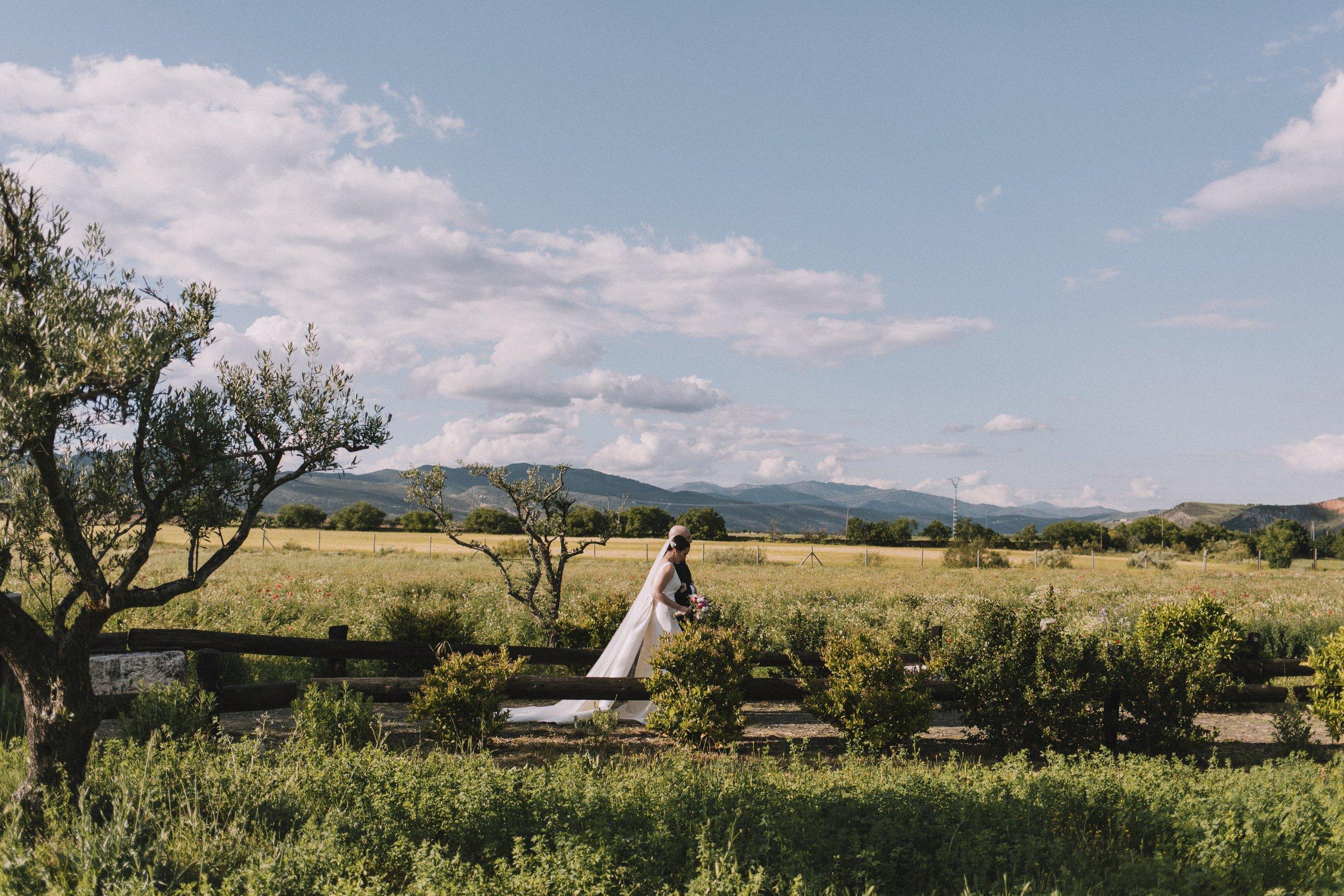 boda-finca-casa-oficios-cyc-0373.jpg