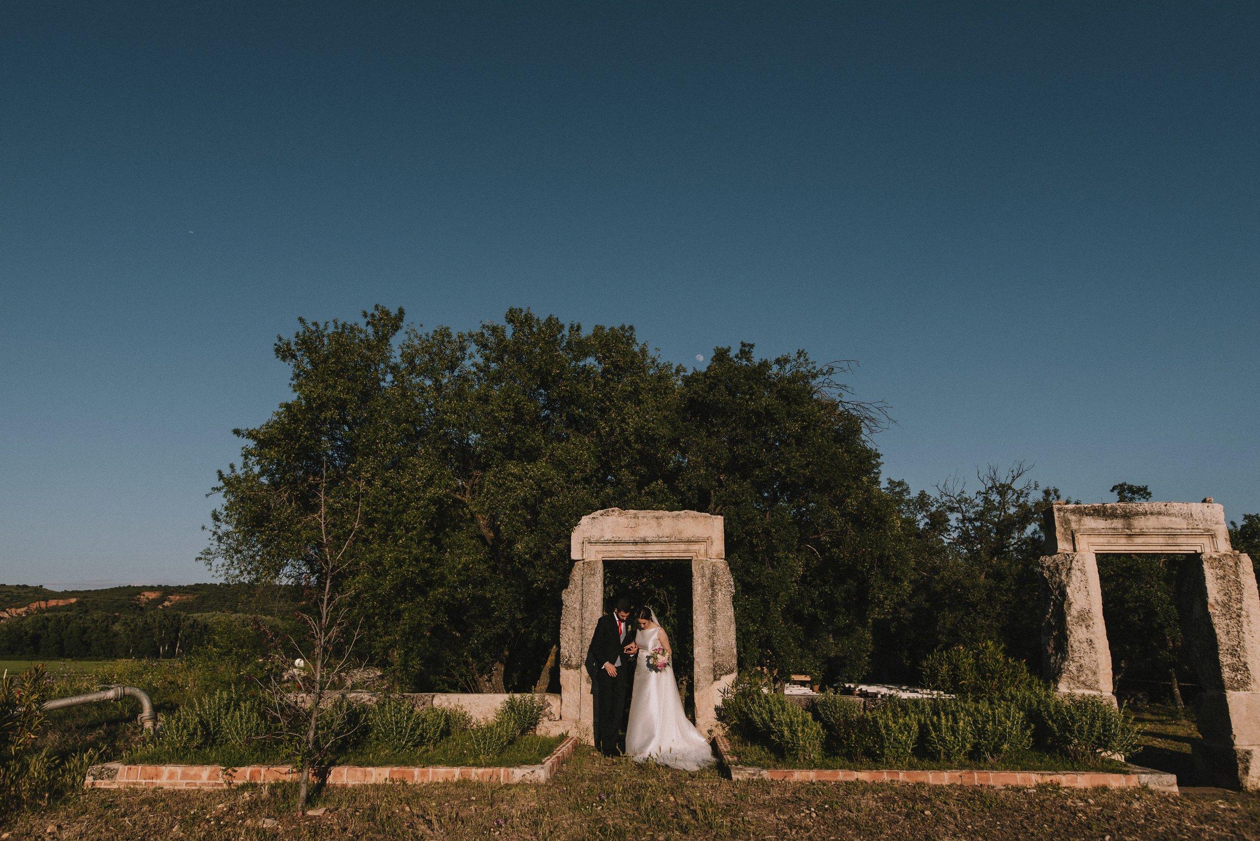 boda-finca-casa-oficios-cyc-0617.jpg