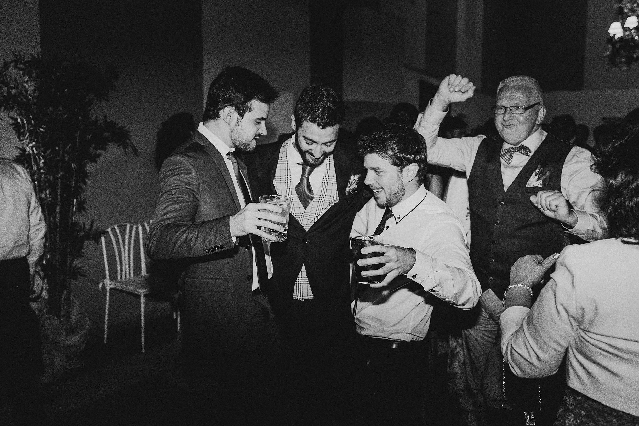 boda-finca-casa-oficios-cyc-0951.jpg