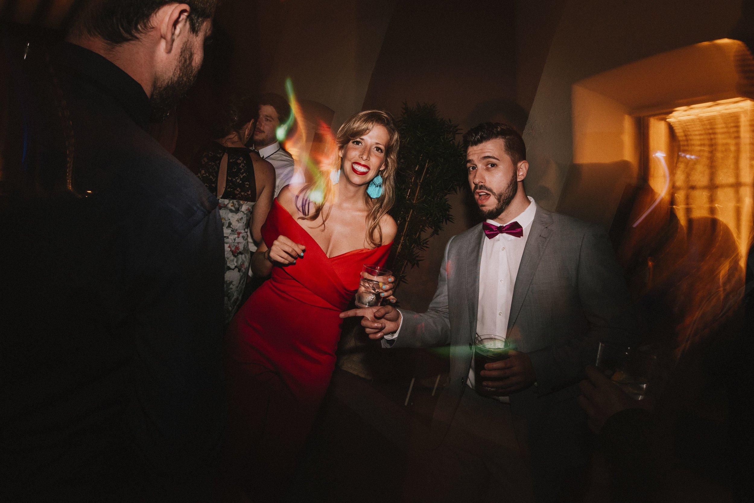 boda-finca-casa-oficios-cyc-1028.jpg