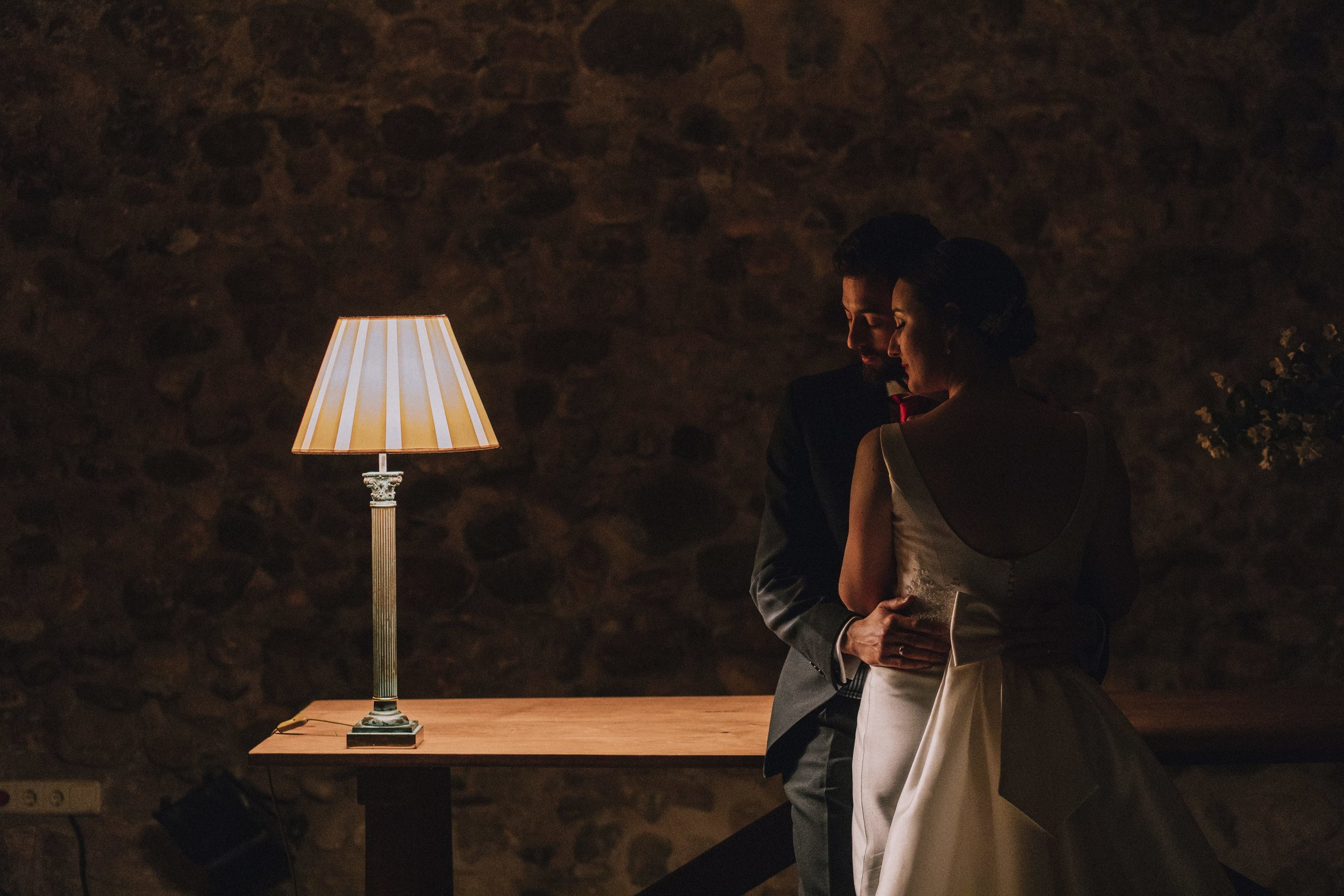 boda-finca-casa-oficios-cyc-1033.jpg