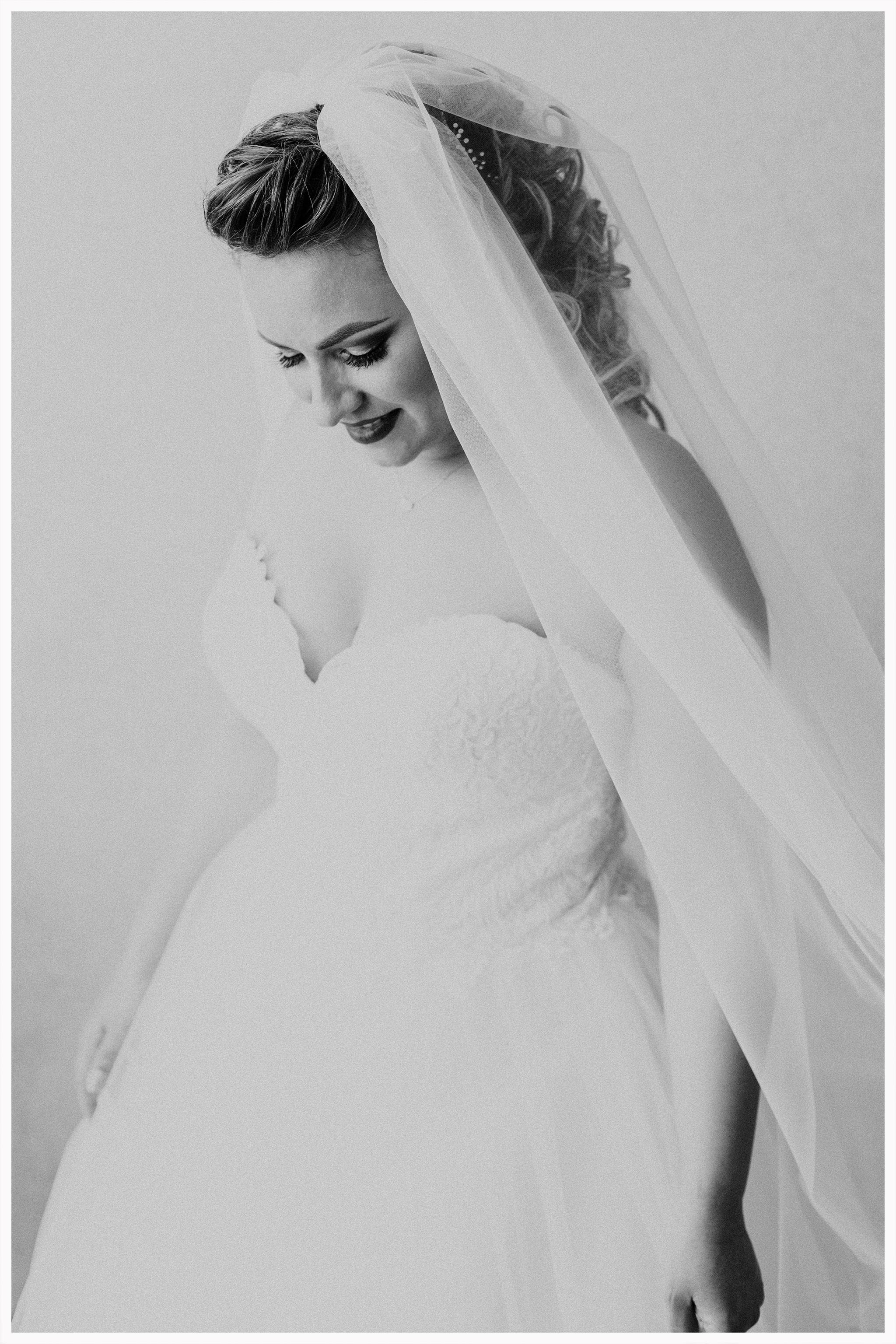www.dreamsanddreamers.com-fotograf-nunta-timisoara-diana-sebastian-141.jpg