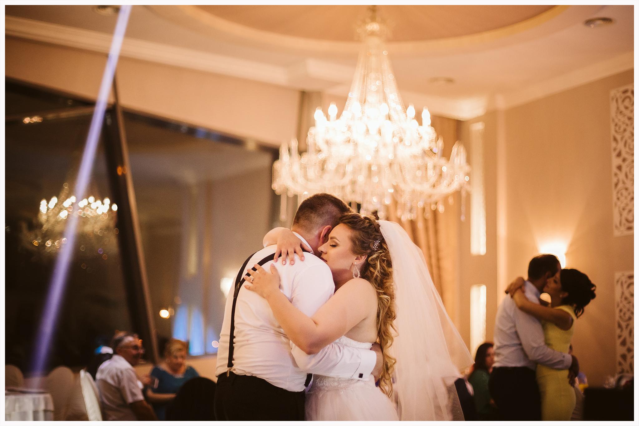 www.dreamsanddreamers.com-fotograf-nunta-timisoara-diana-sebastian-864.jpg