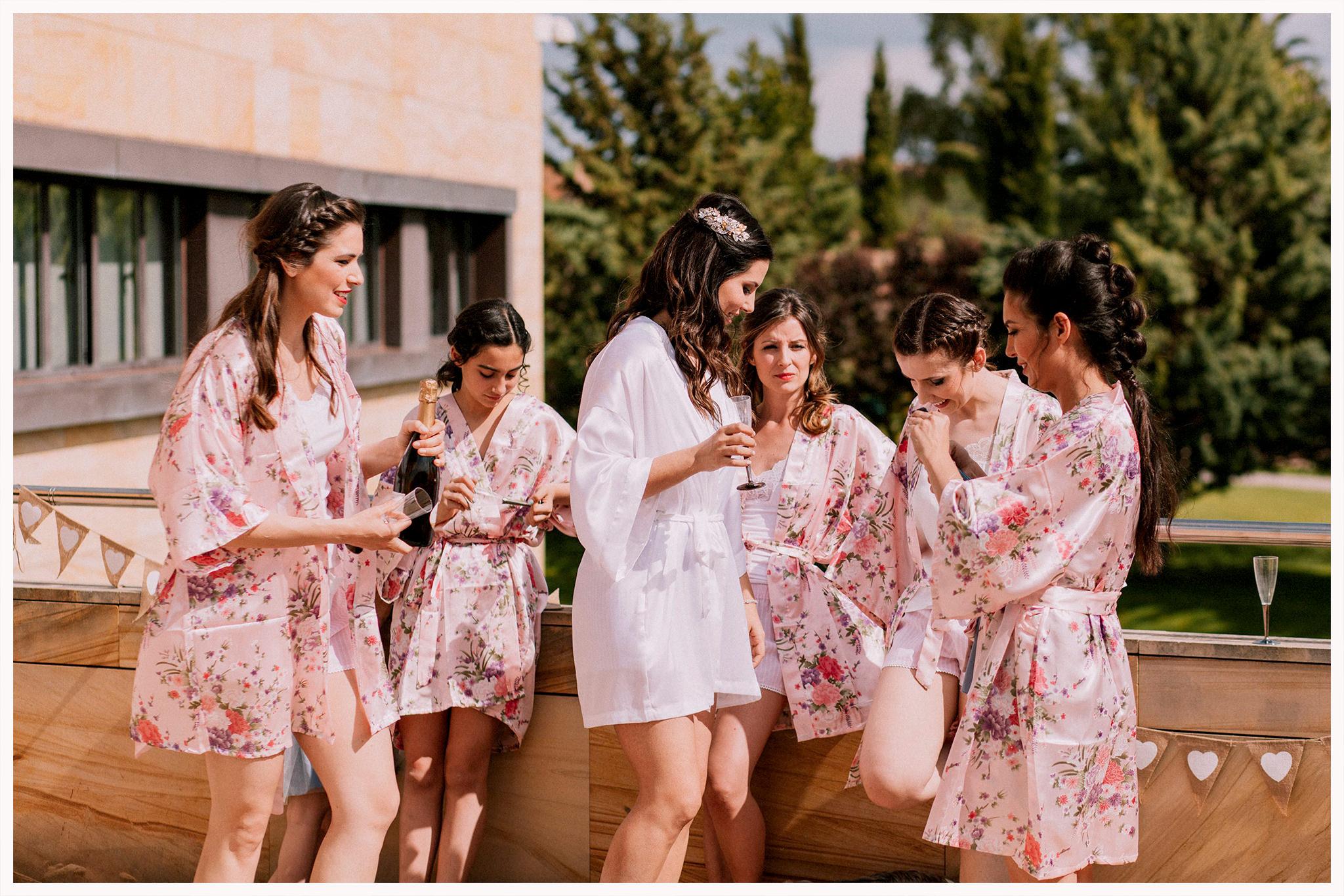 dreamsanddreamers.com-nunta-timisoara-12.jpg