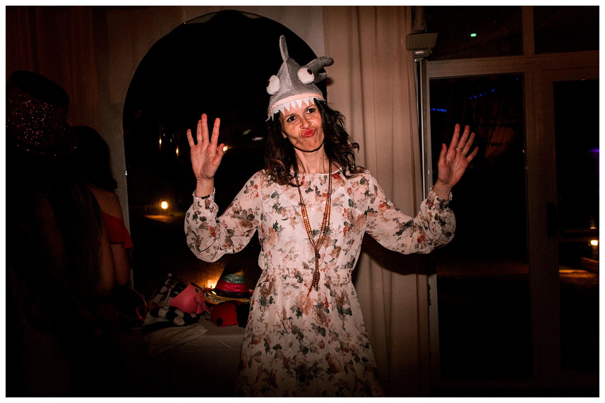 dreamsanddreamers.com-nunta-timisoara-35.jpg