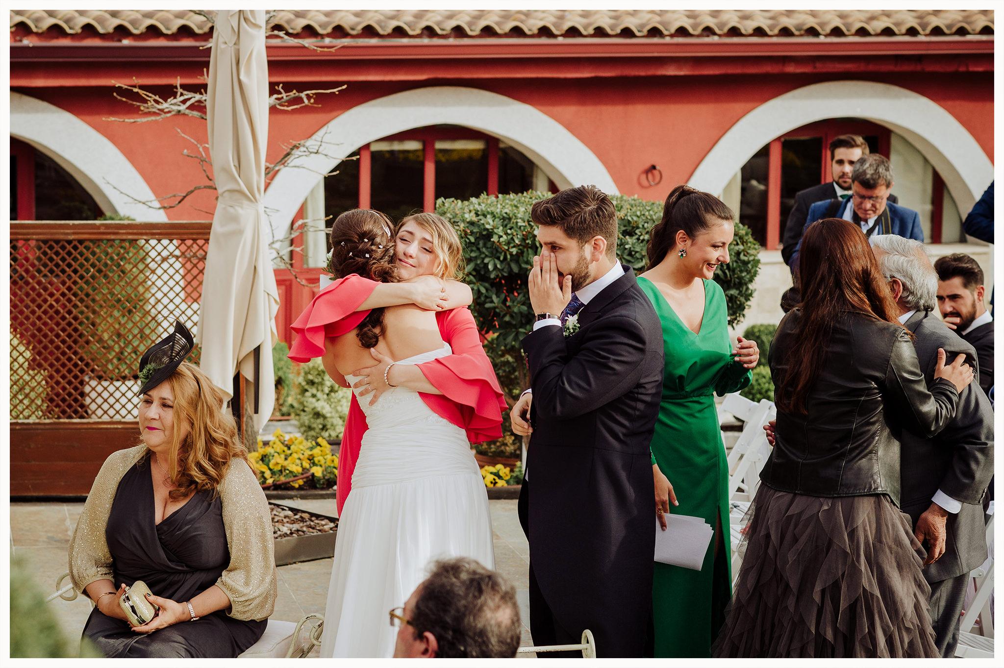 dreamsanddreamers.com-nunta-in-natura-28.jpg