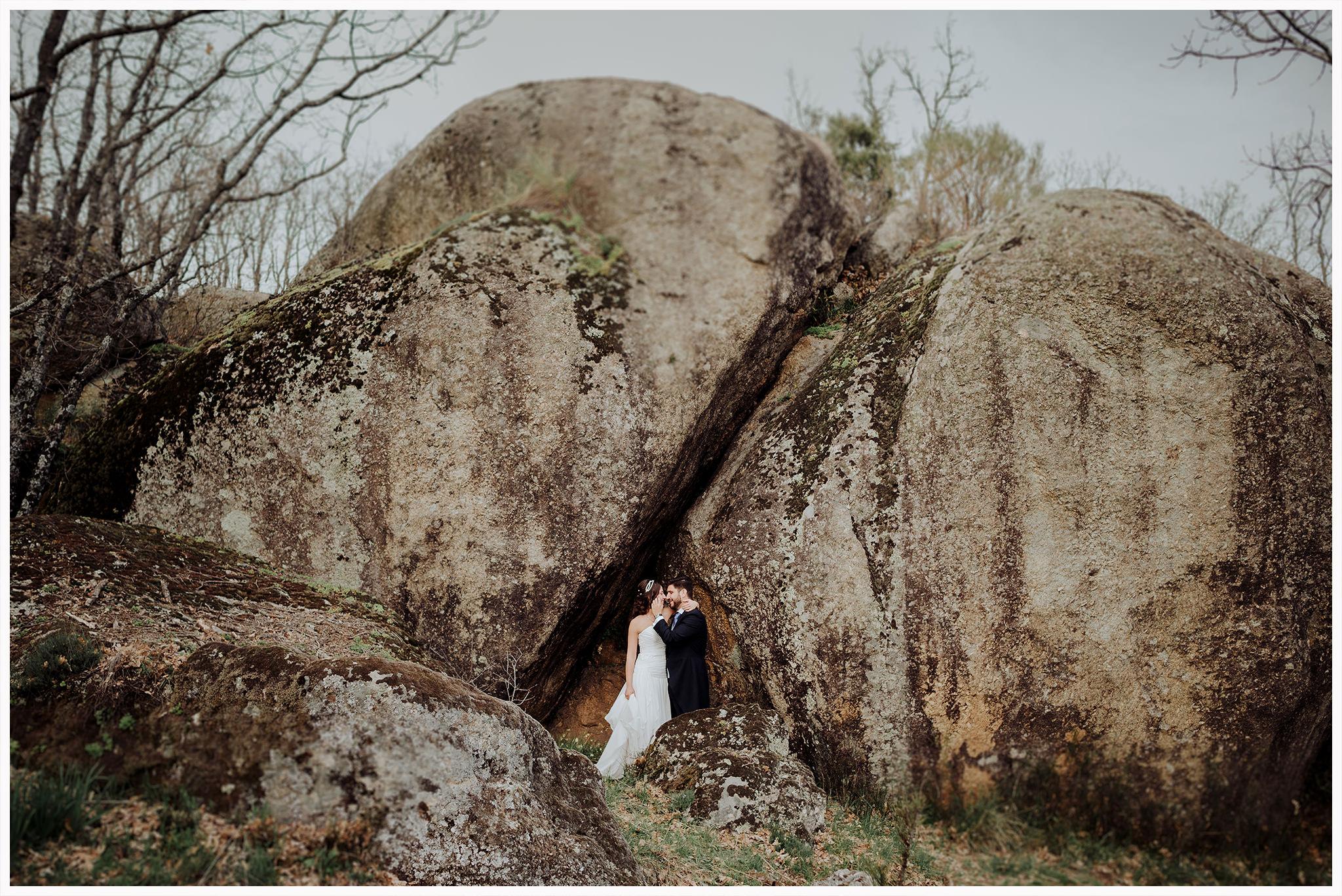 dreamsanddreamers.com-nunta-in-natura-36.jpg