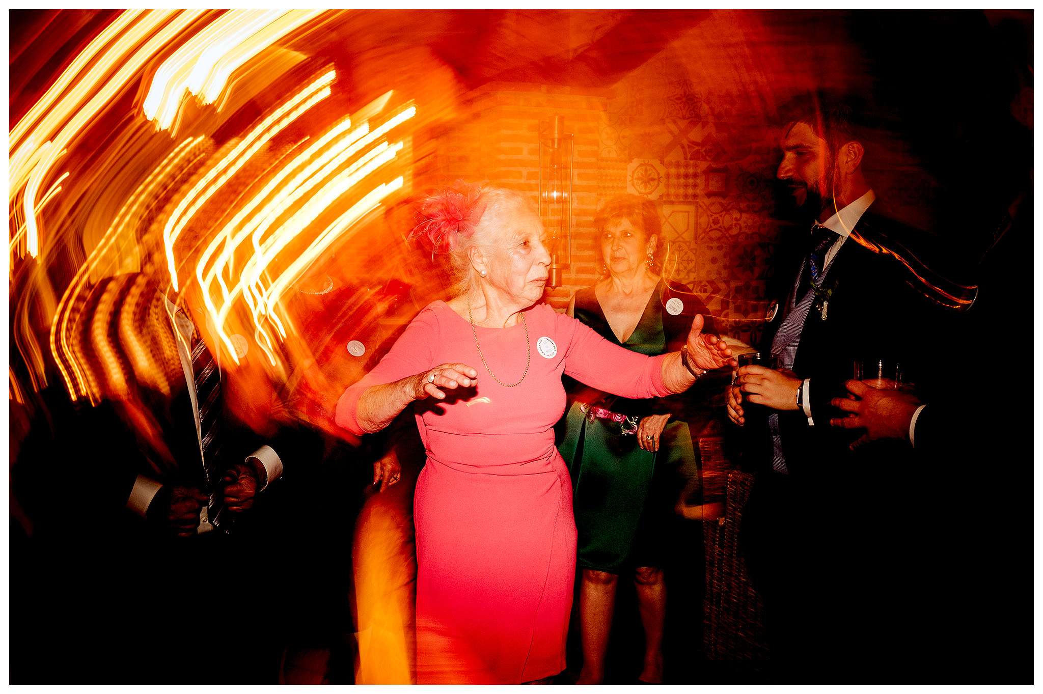 dreamsanddreamers.com-nunta-in-natura-47.jpg