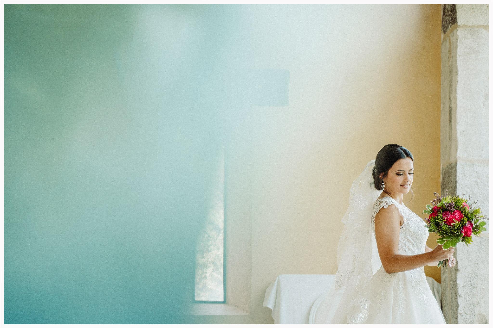 dreamsanddreamers.com-o-nunta-frumoasa-28.jpg