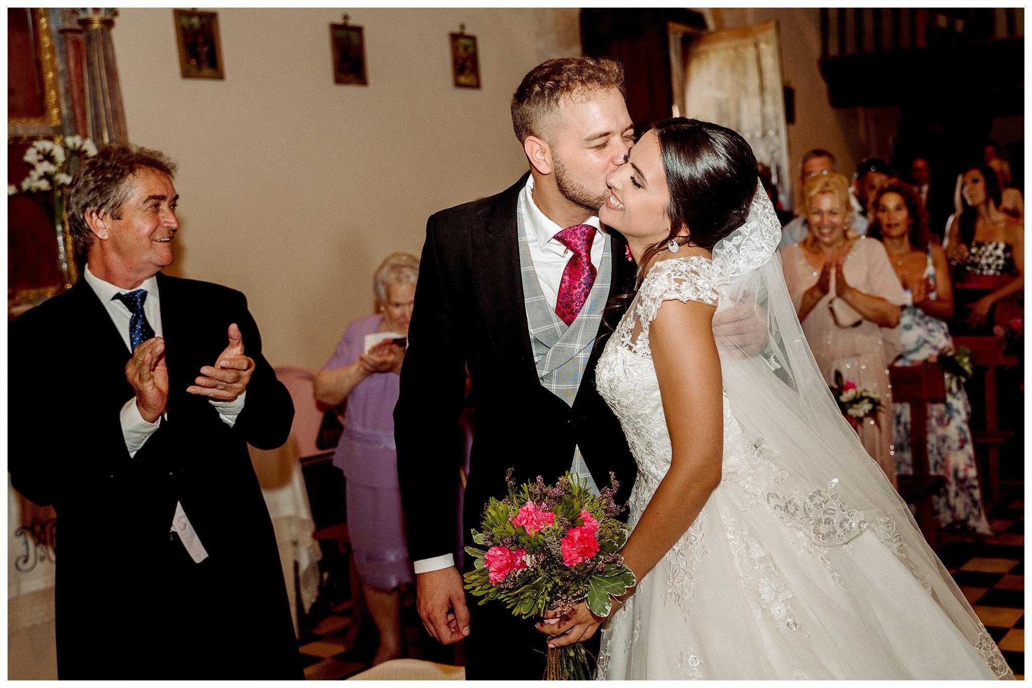 dreamsanddreamers.com-o-nunta-frumoasa-32.jpg