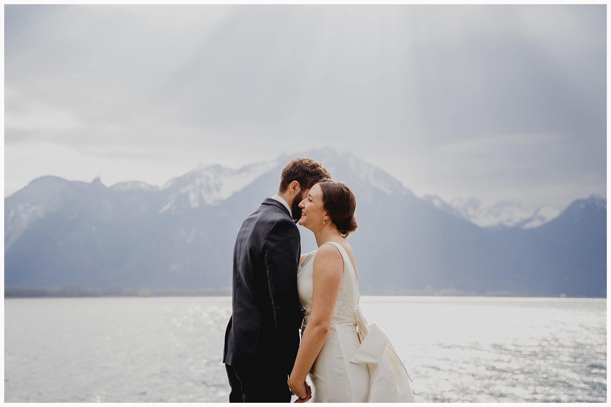 dreamsaanddreamers.com-fotograf-nunta-romania-04.jpg